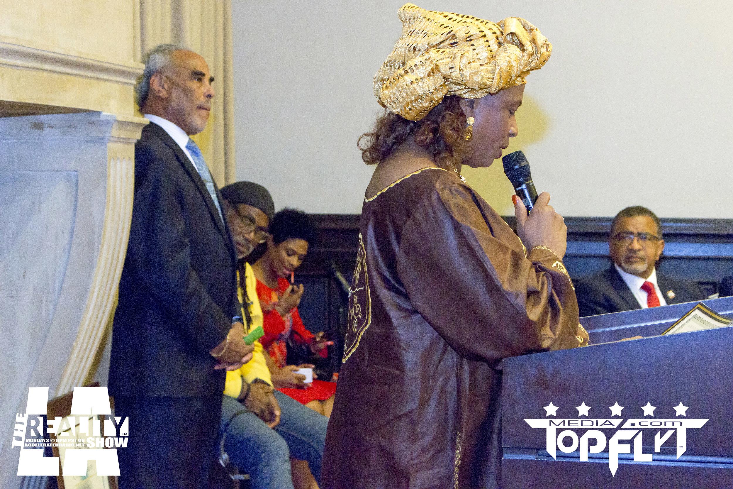 The Reality Show LA - Tuskegee Airmen 75th Anniversary VIP Reception_146.jpg