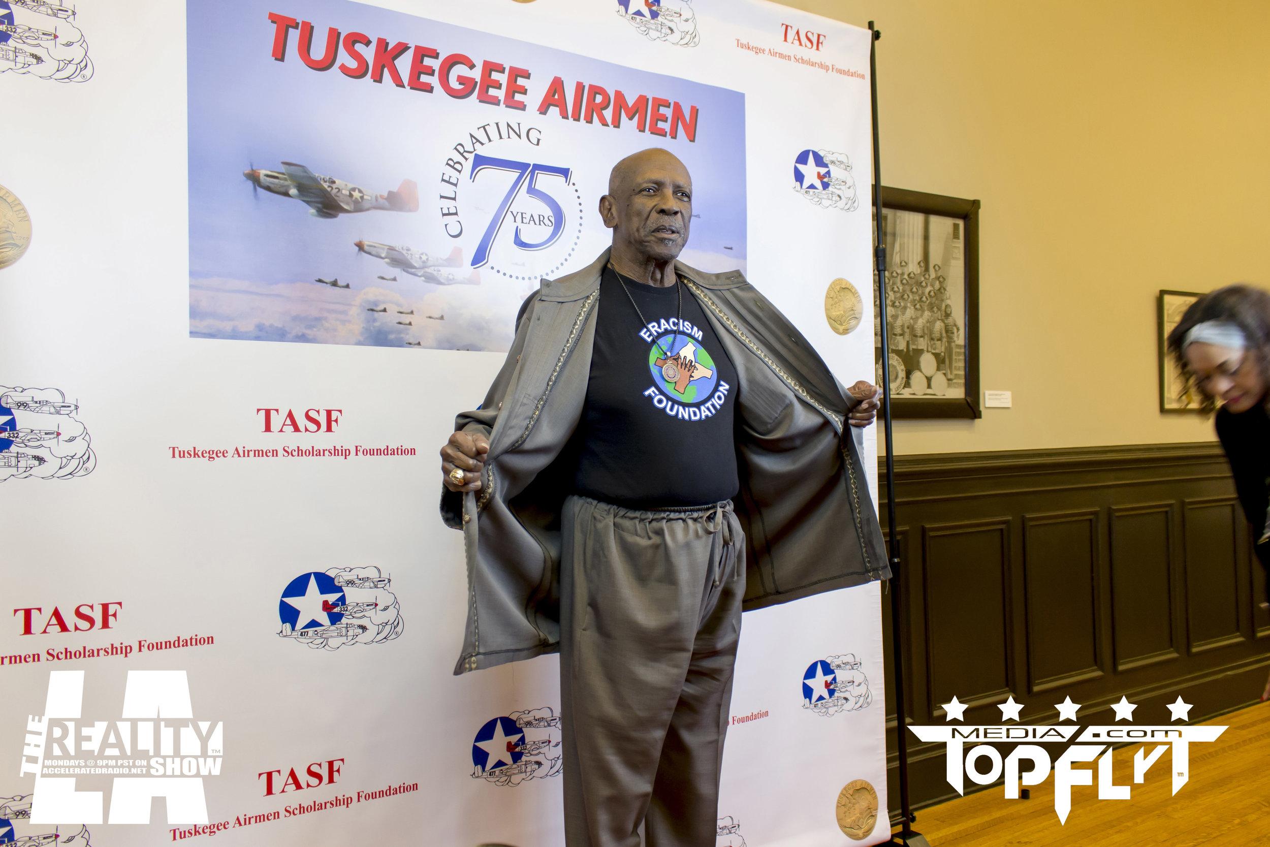 The Reality Show LA - Tuskegee Airmen 75th Anniversary VIP Reception_151.jpg