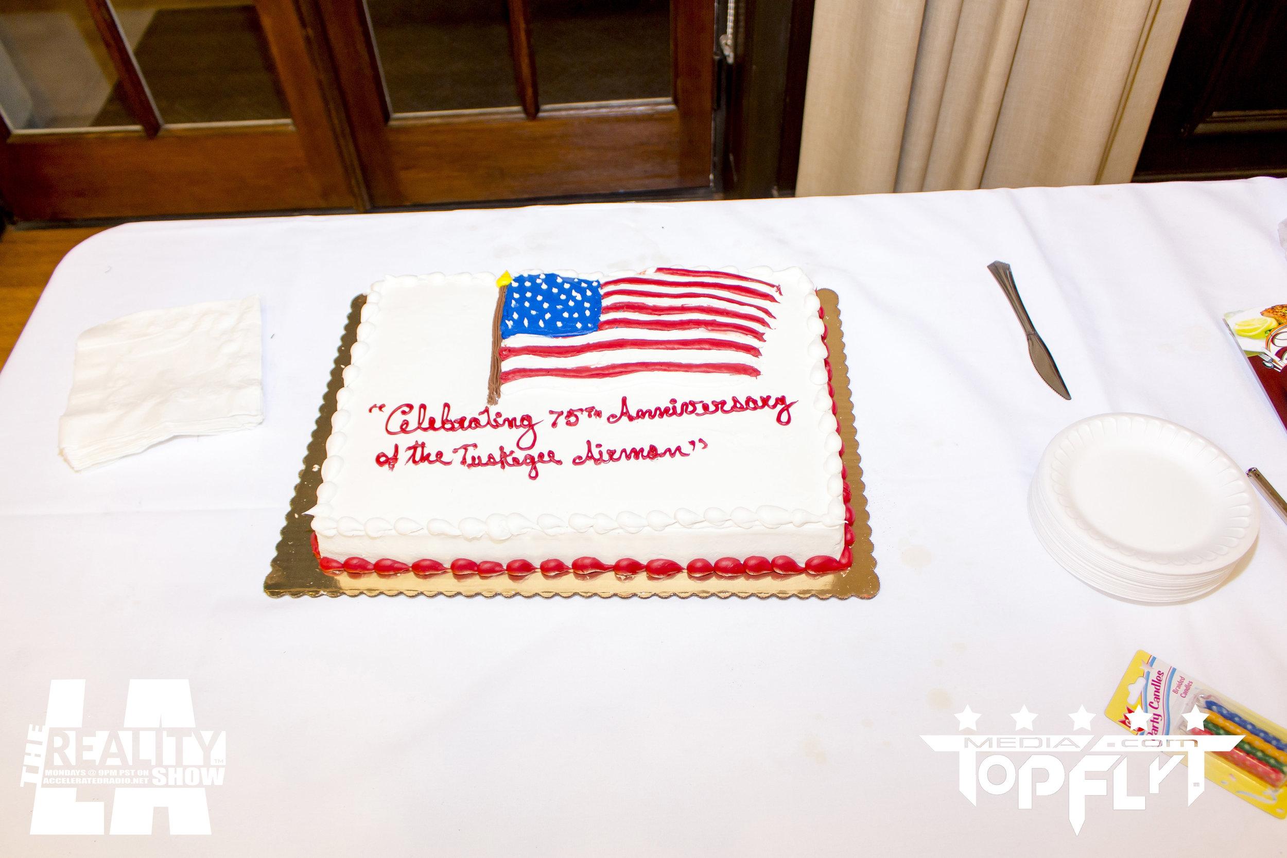 The Reality Show LA - Tuskegee Airmen 75th Anniversary VIP Reception_150.jpg