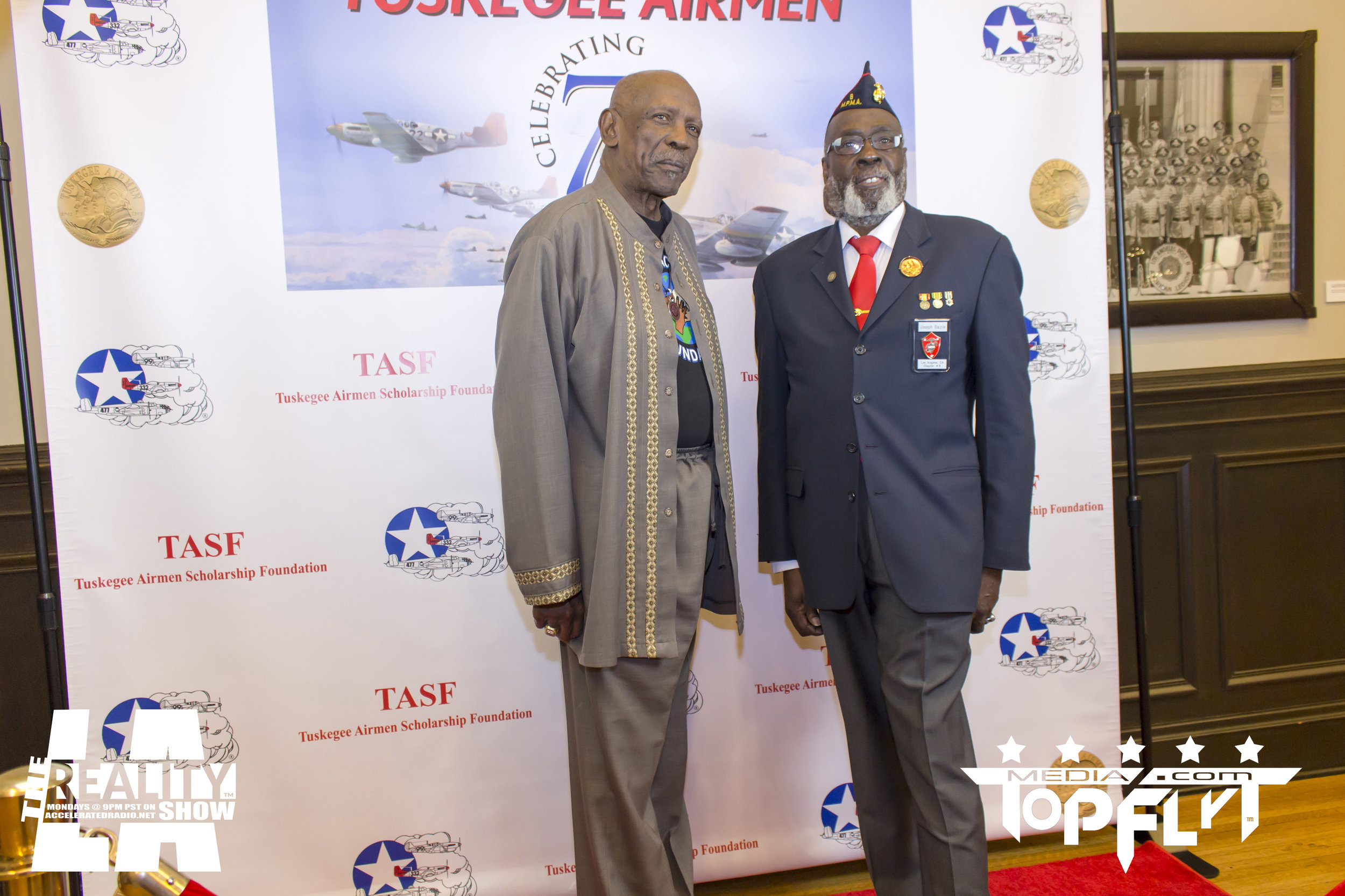 The Reality Show LA - Tuskegee Airmen 75th Anniversary VIP Reception_155.jpg