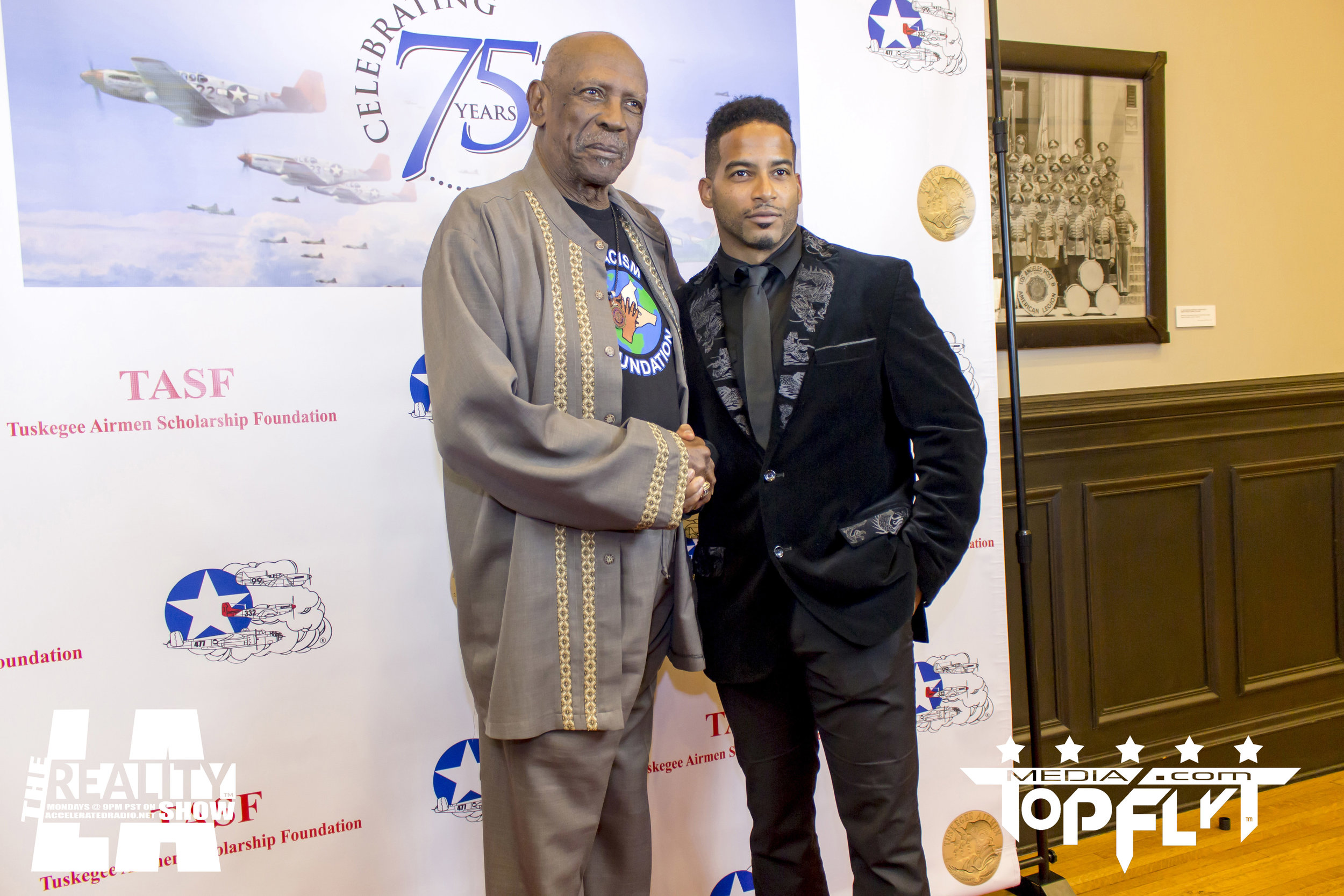 The Reality Show LA - Tuskegee Airmen 75th Anniversary VIP Reception_154.jpg