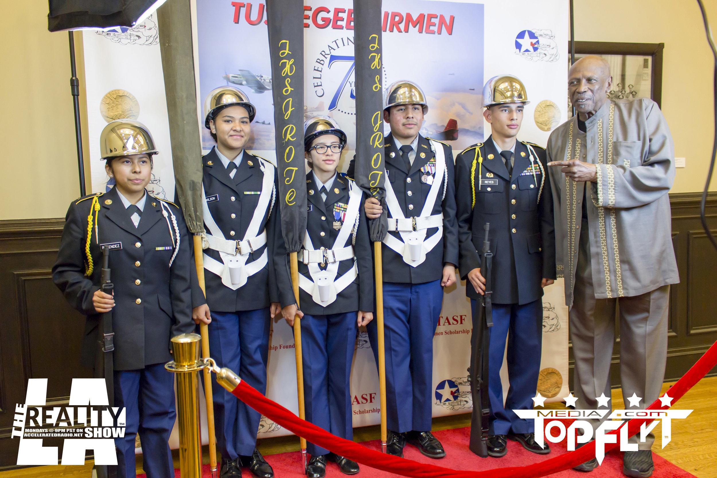 The Reality Show LA - Tuskegee Airmen 75th Anniversary VIP Reception_157.jpg