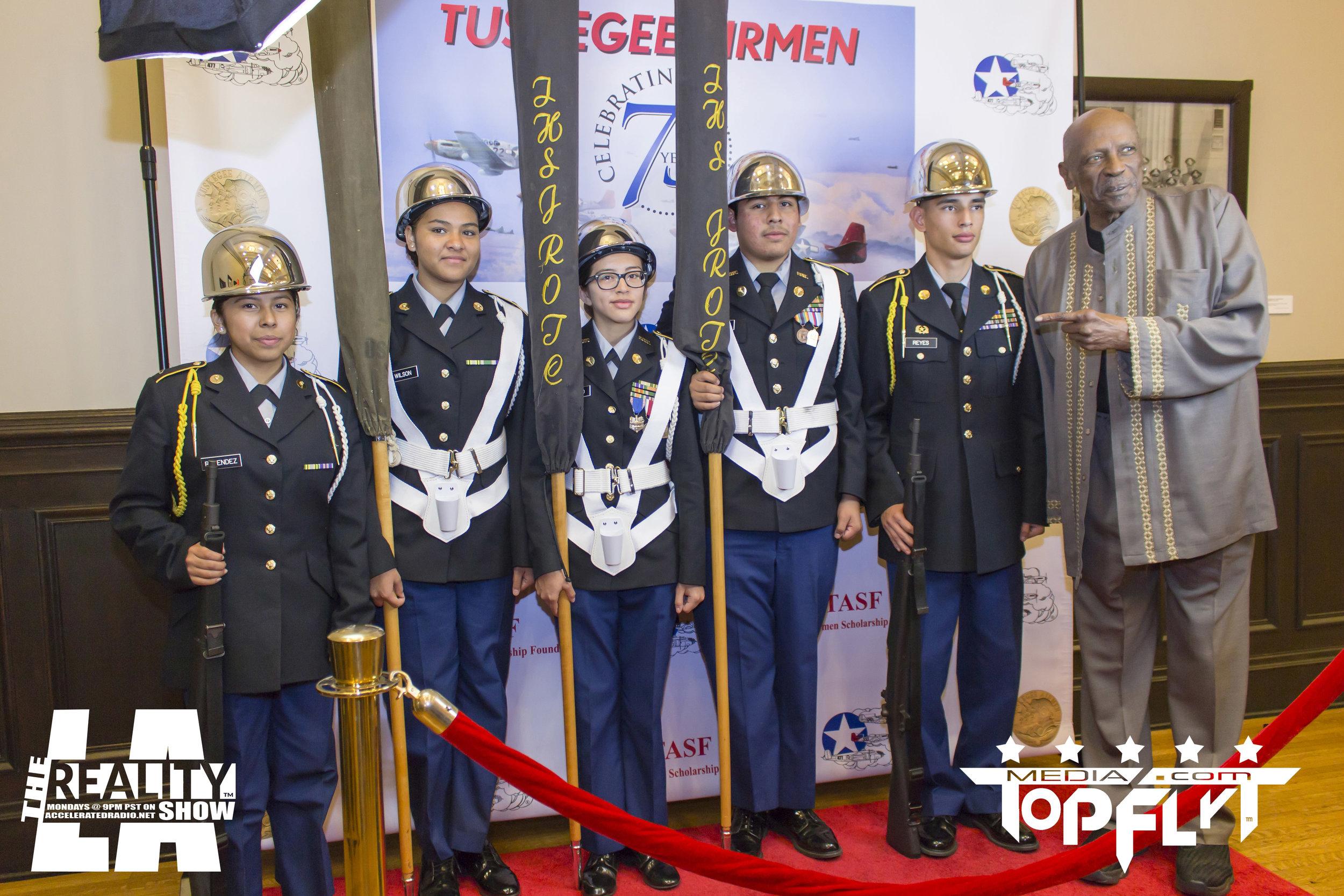 The Reality Show LA - Tuskegee Airmen 75th Anniversary VIP Reception_158.jpg