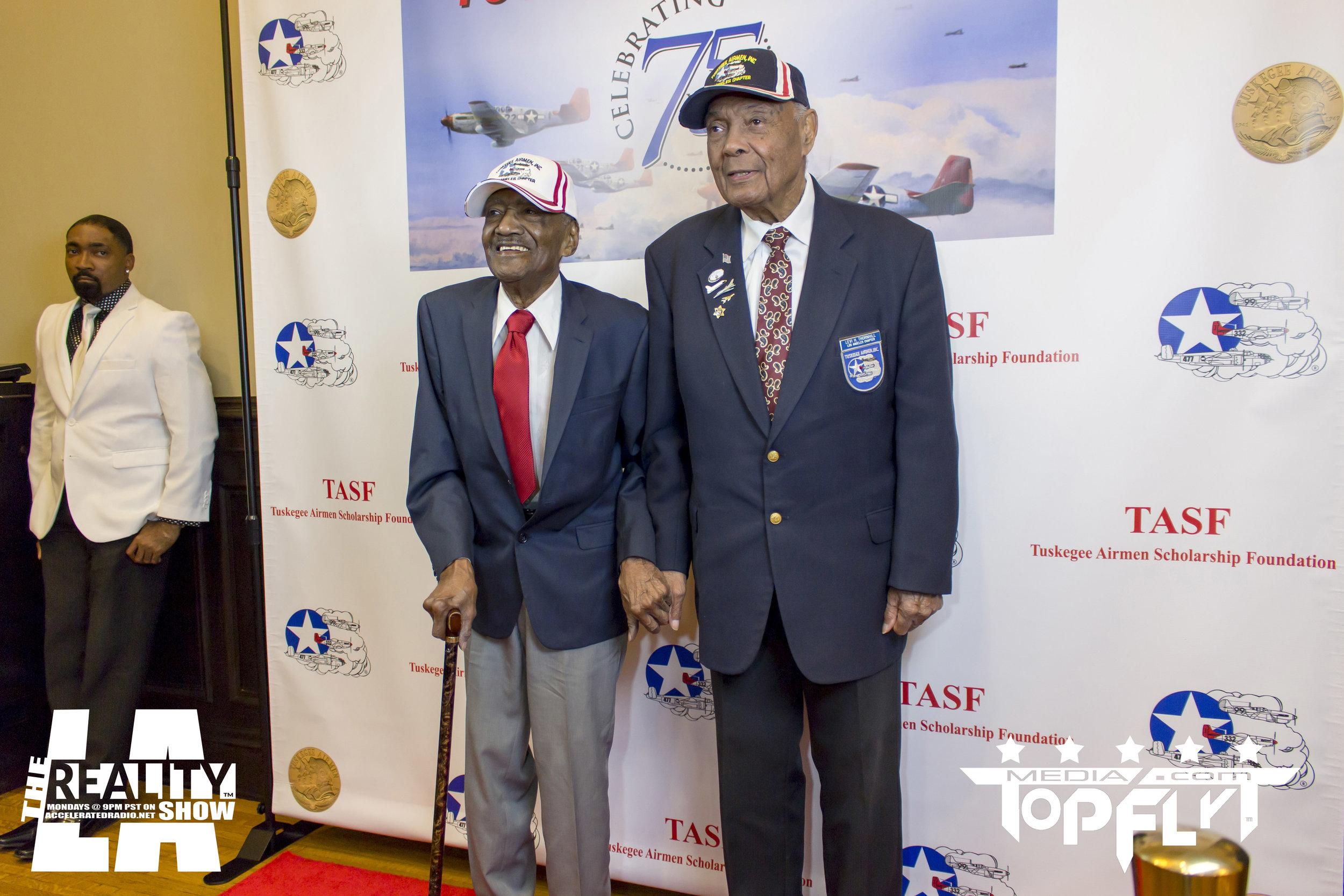The Reality Show LA - Tuskegee Airmen 75th Anniversary VIP Reception_161.jpg