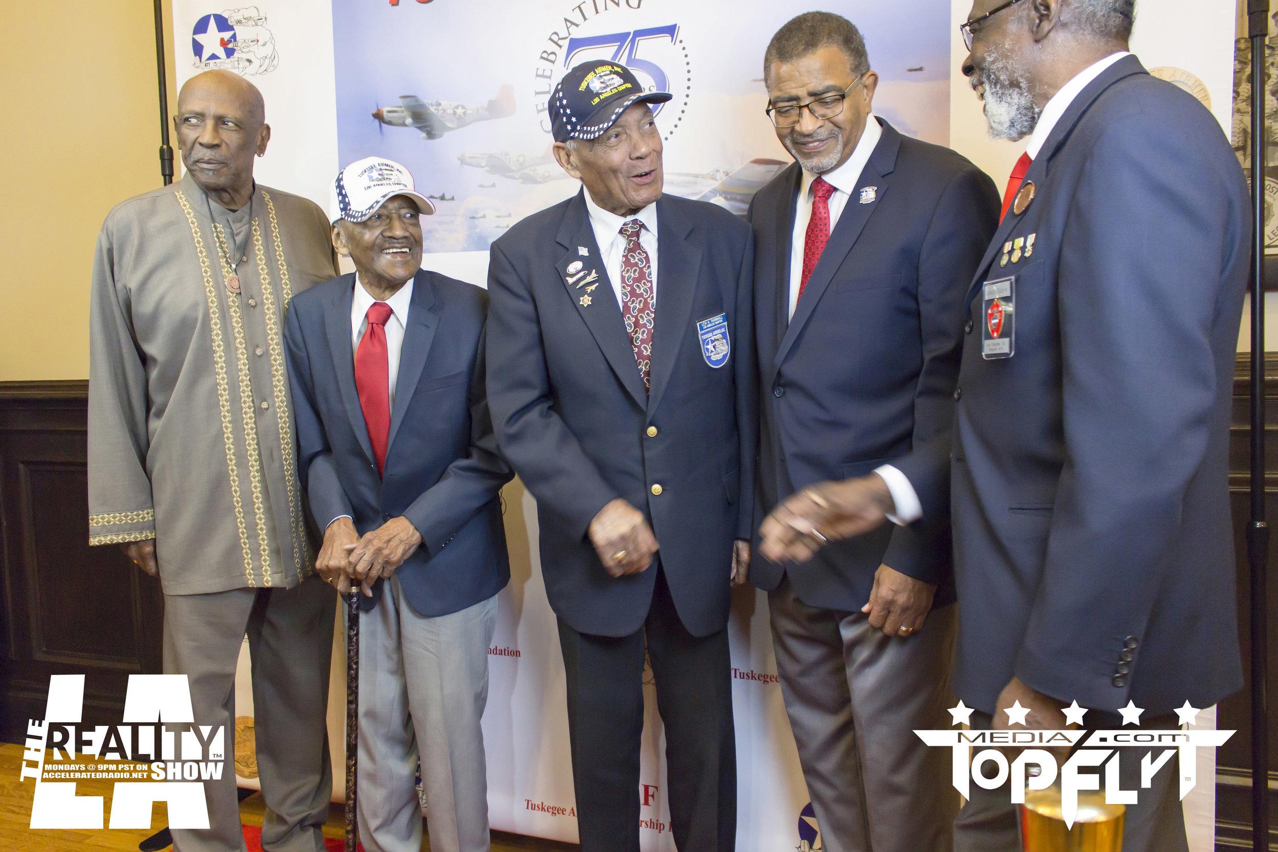 The Reality Show LA - Tuskegee Airmen 75th Anniversary VIP Reception_162.jpg