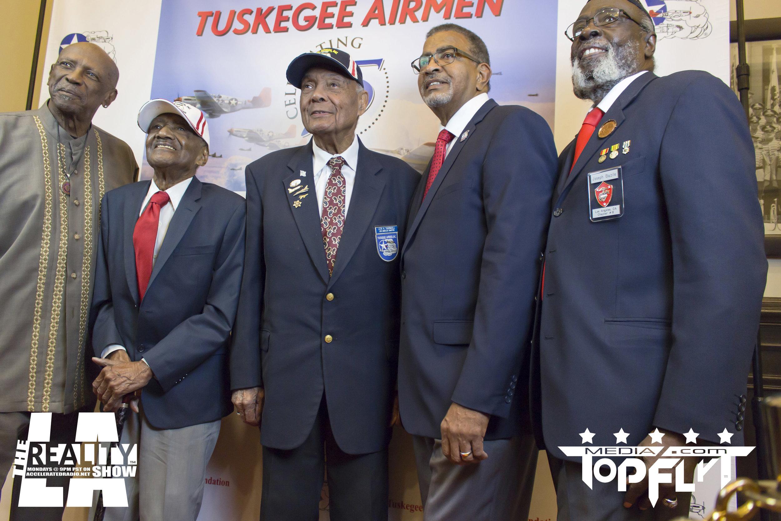 The Reality Show LA - Tuskegee Airmen 75th Anniversary VIP Reception_163.jpg