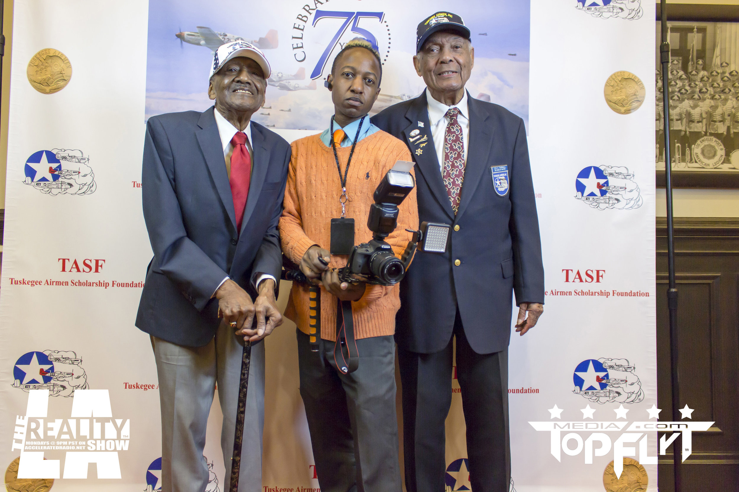 The Reality Show LA - Tuskegee Airmen 75th Anniversary VIP Reception_165.jpg