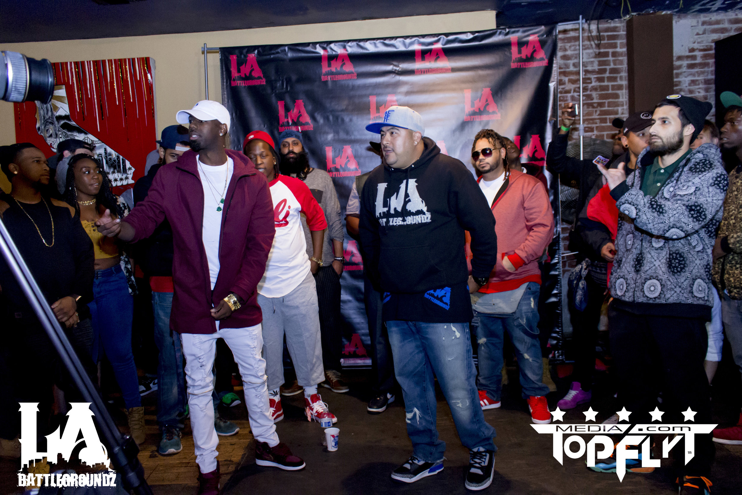 LA Battlegroundz - Decembarfest - The Christening_2.jpg