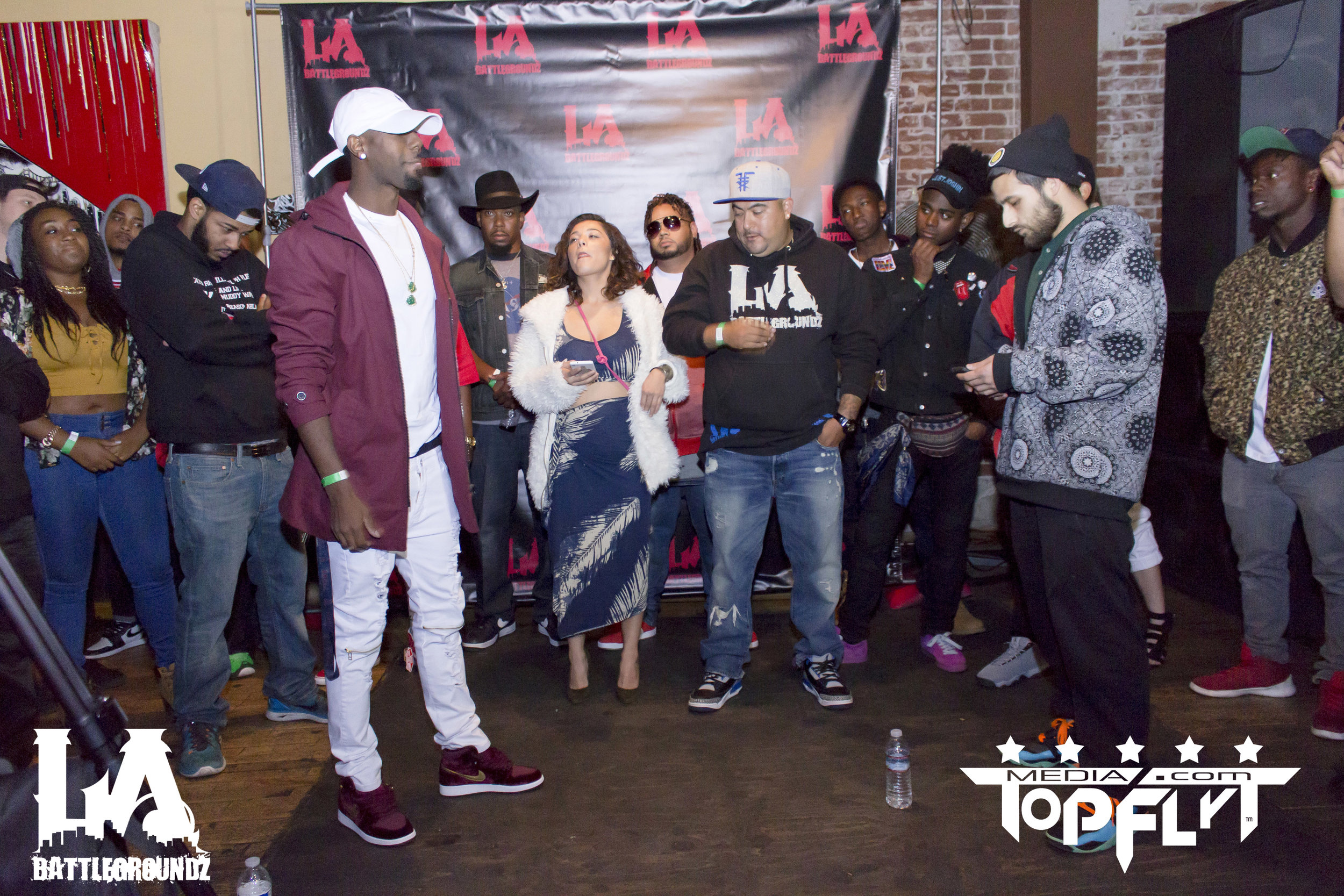 LA Battlegroundz - Decembarfest - The Christening_5.jpg