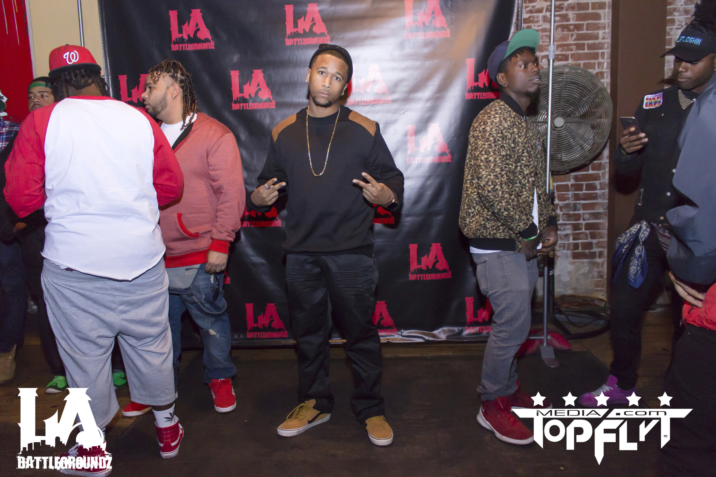 LA Battlegroundz - Decembarfest - The Christening_9.jpg