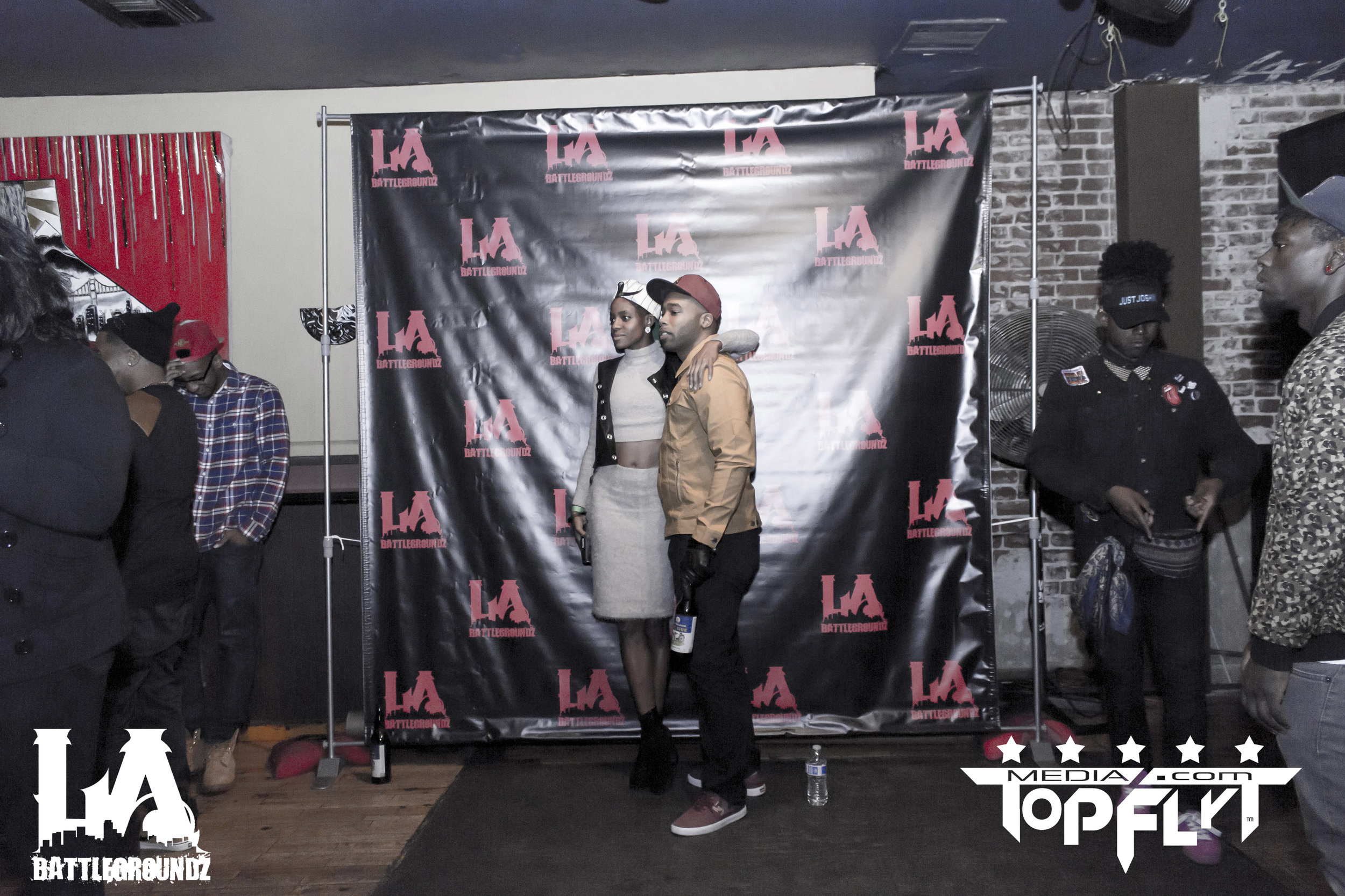 LA Battlegroundz - Decembarfest - The Christening_10.jpg