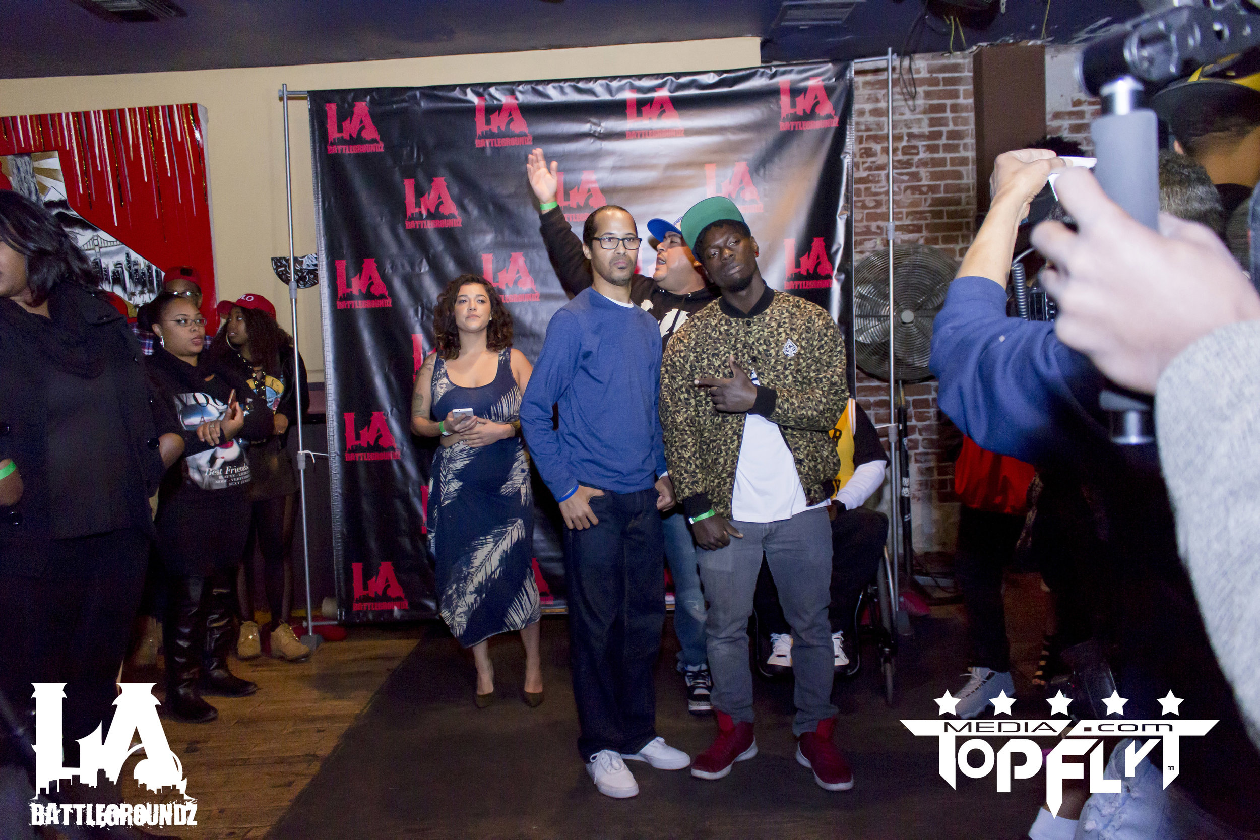 LA Battlegroundz - Decembarfest - The Christening_12.jpg