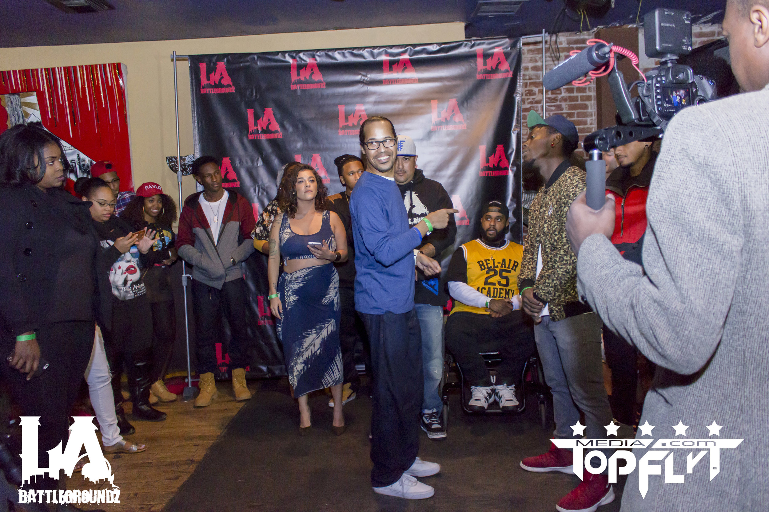 LA Battlegroundz - Decembarfest - The Christening_13.jpg