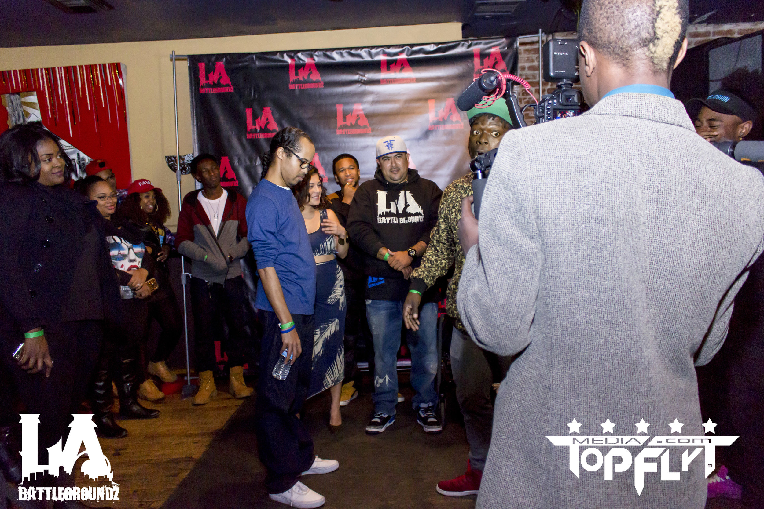 LA Battlegroundz - Decembarfest - The Christening_15.jpg