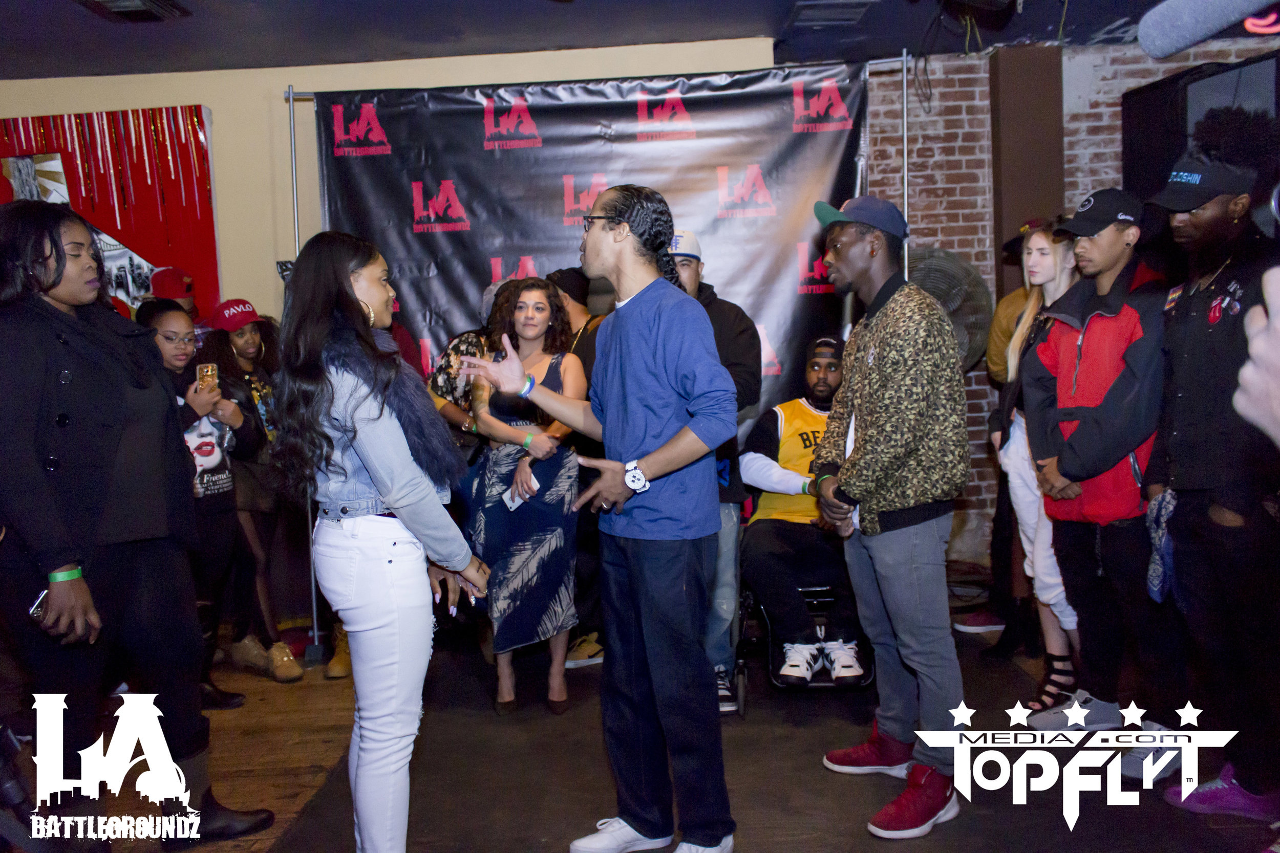 LA Battlegroundz - Decembarfest - The Christening_16.jpg