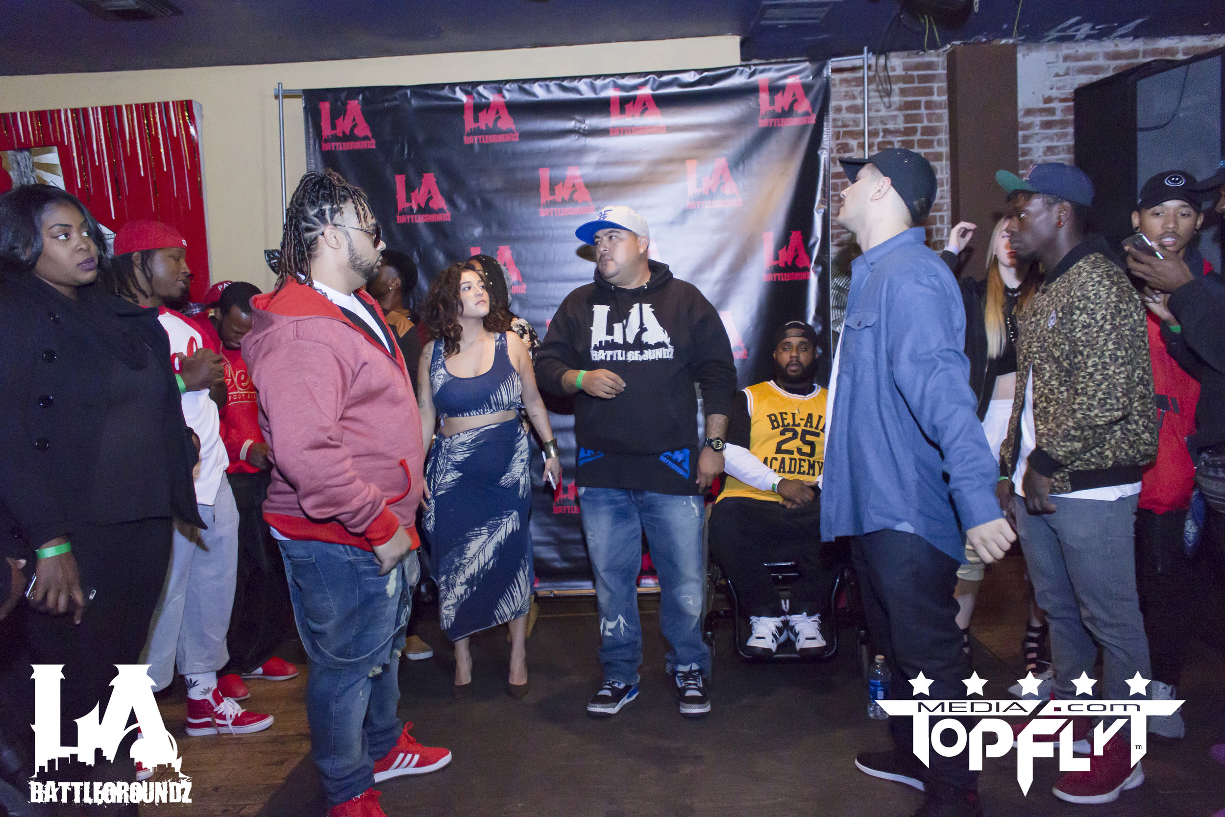 LA Battlegroundz - Decembarfest - The Christening_19.jpg