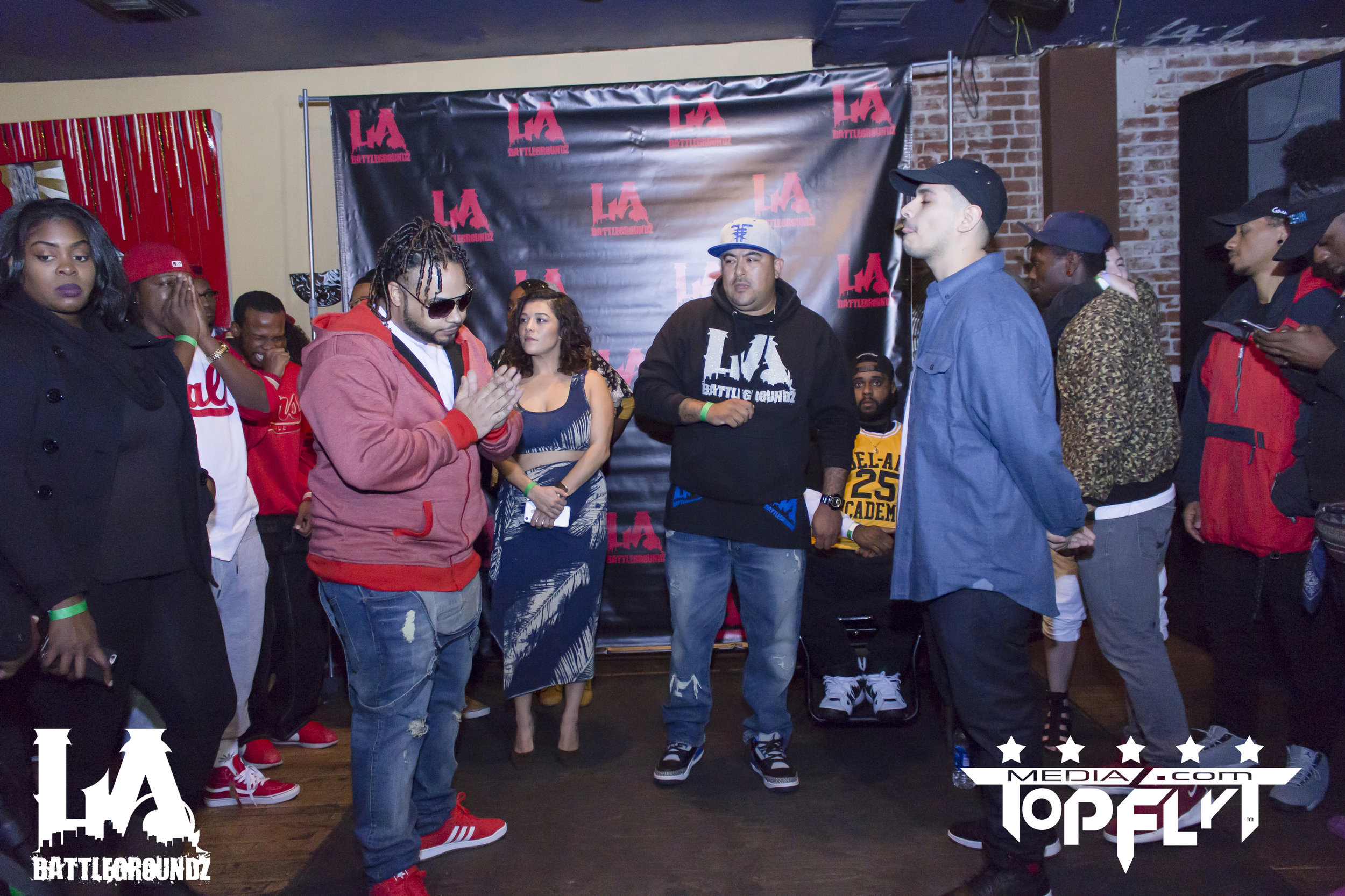 LA Battlegroundz - Decembarfest - The Christening_20.jpg
