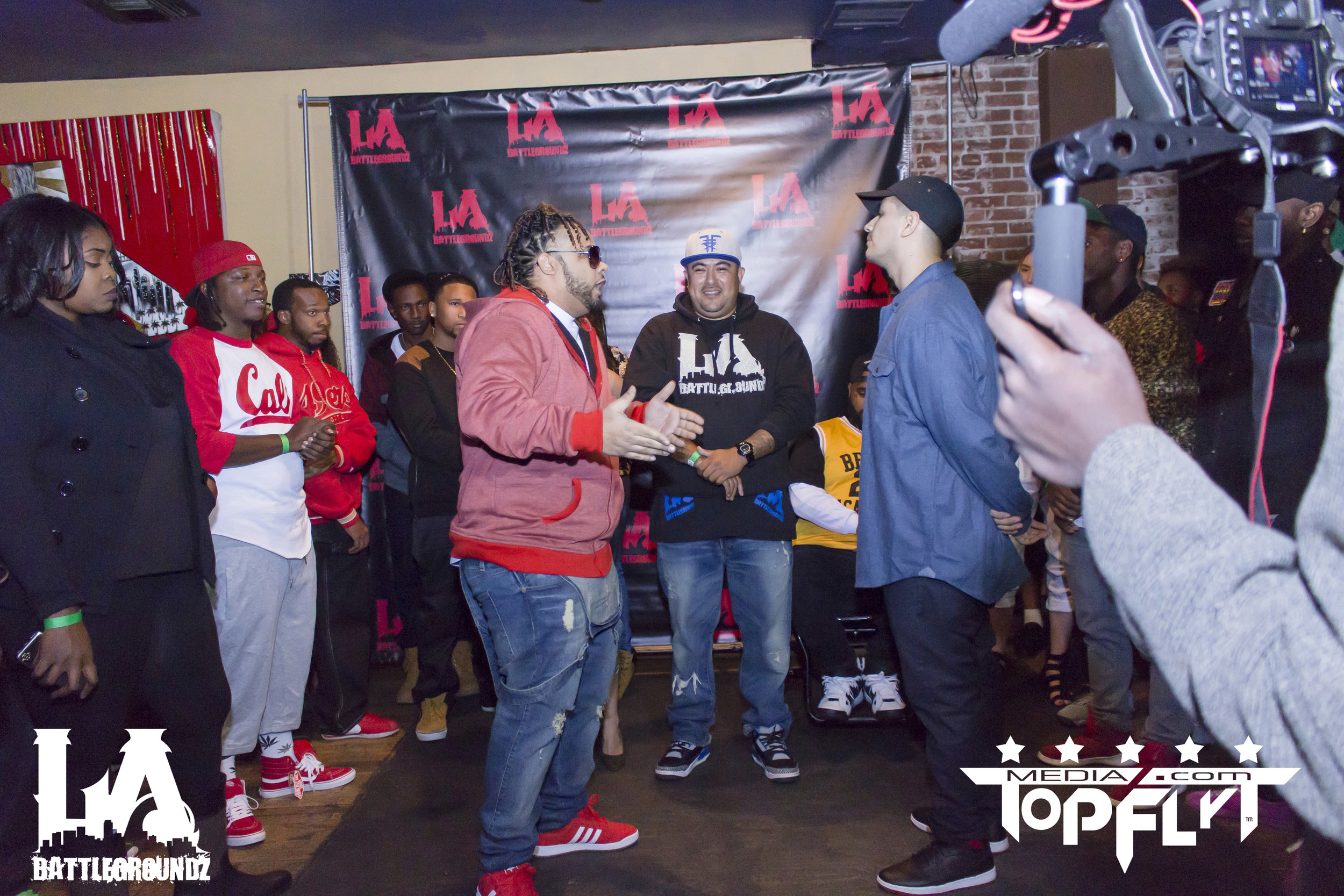 LA Battlegroundz - Decembarfest - The Christening_22.jpg