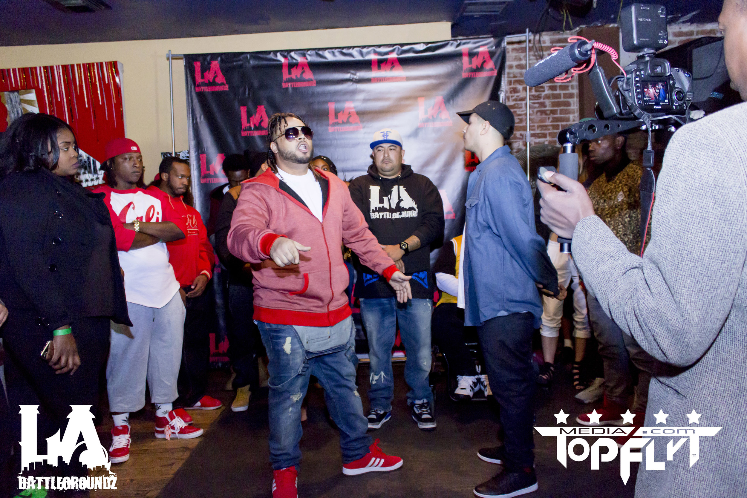 LA Battlegroundz - Decembarfest - The Christening_25.jpg