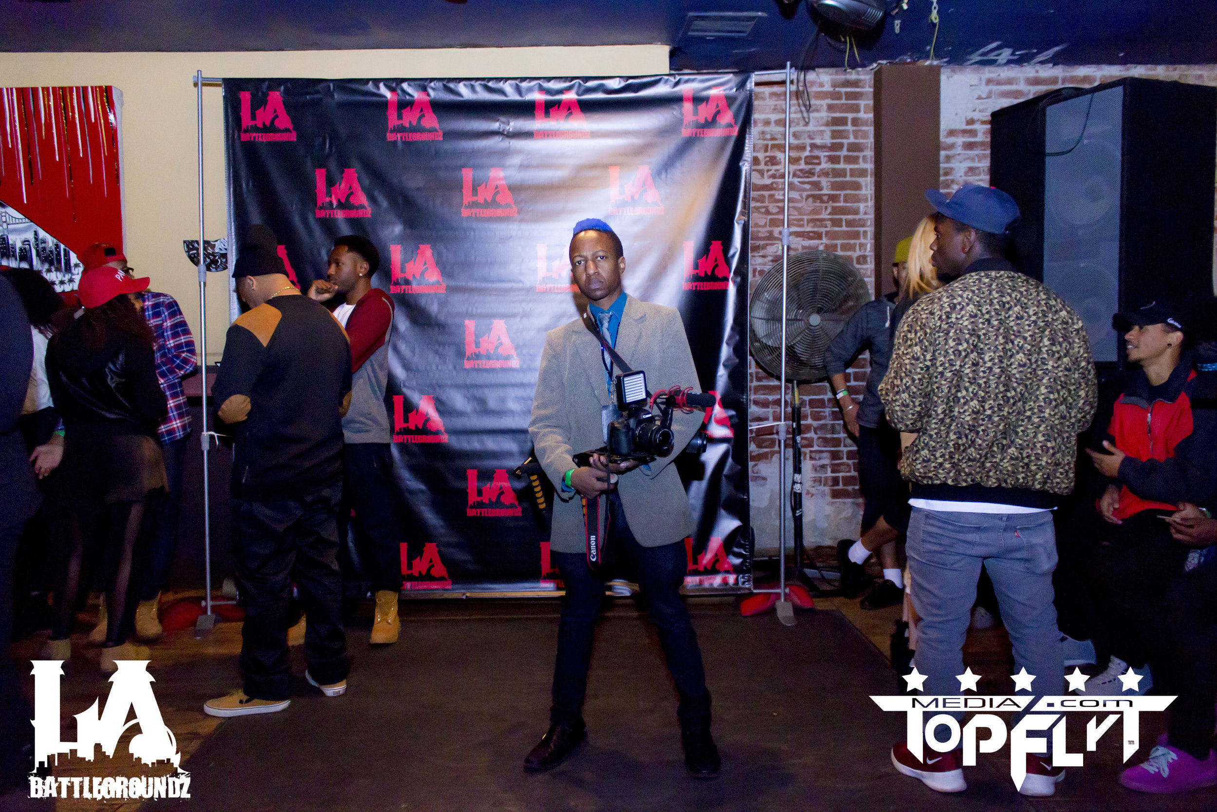 LA Battlegroundz - Decembarfest - The Christening_27.jpg
