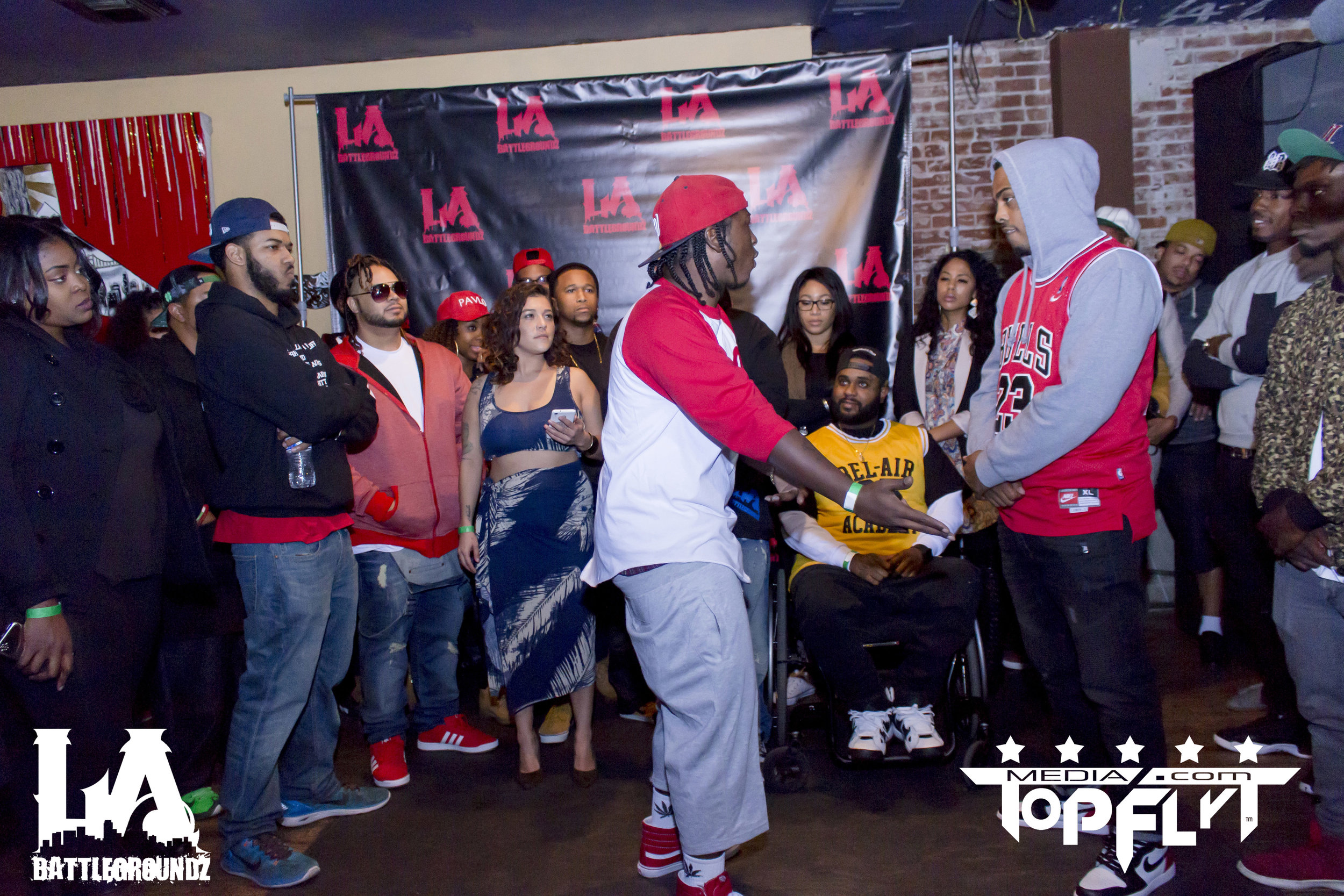 LA Battlegroundz - Decembarfest - The Christening_31.jpg