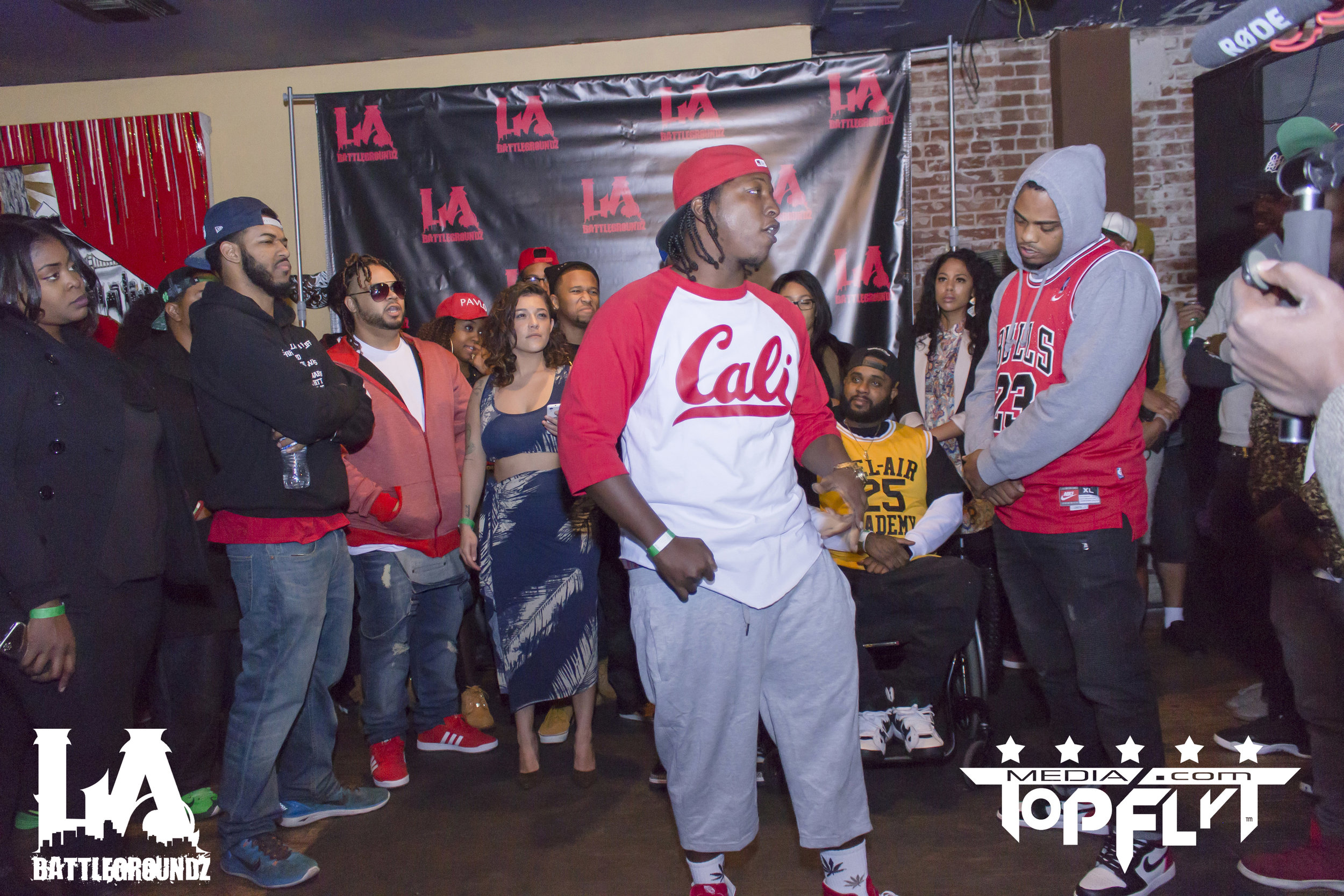 LA Battlegroundz - Decembarfest - The Christening_32.jpg