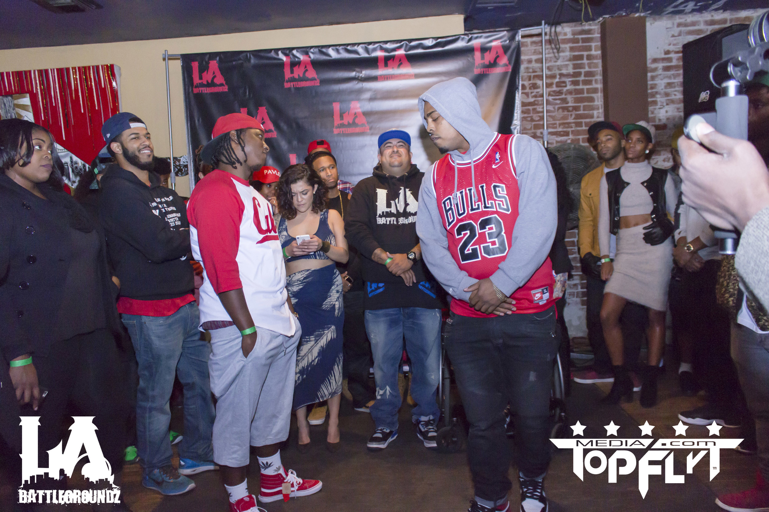 LA Battlegroundz - Decembarfest - The Christening_33.jpg