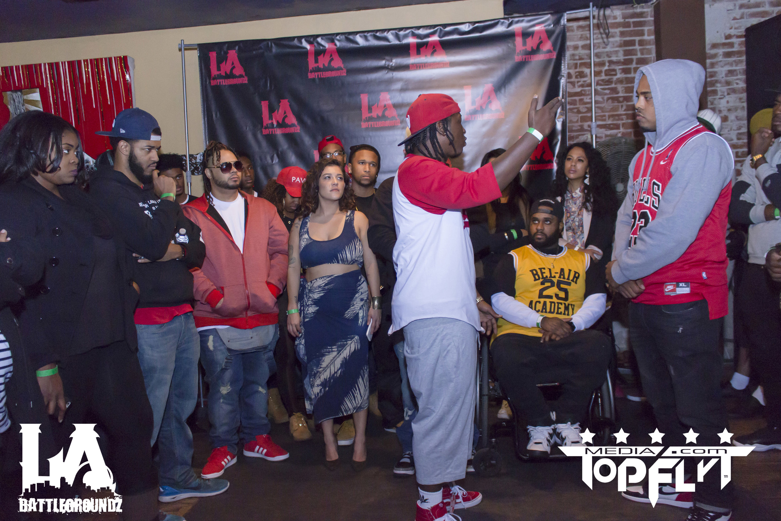 LA Battlegroundz - Decembarfest - The Christening_35.jpg