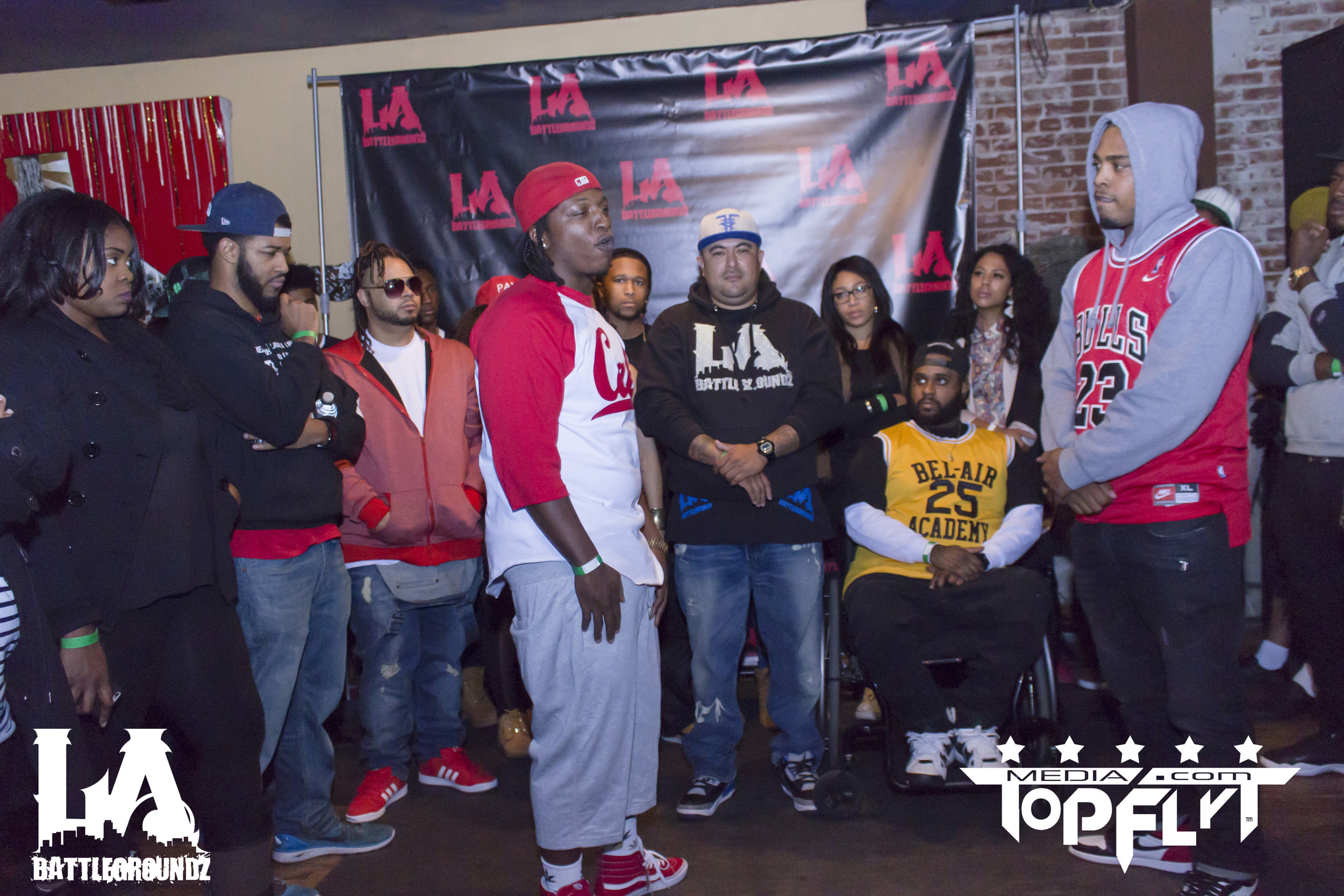 LA Battlegroundz - Decembarfest - The Christening_36.jpg