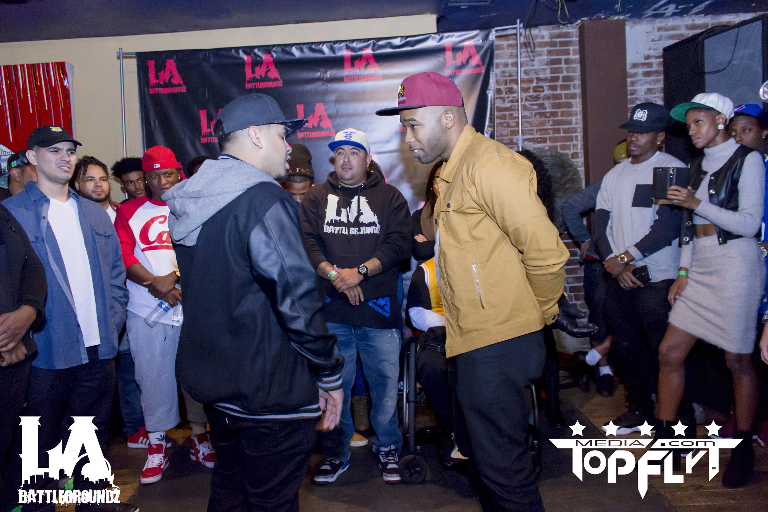 LA Battlegroundz - Decembarfest - The Christening_38.jpg
