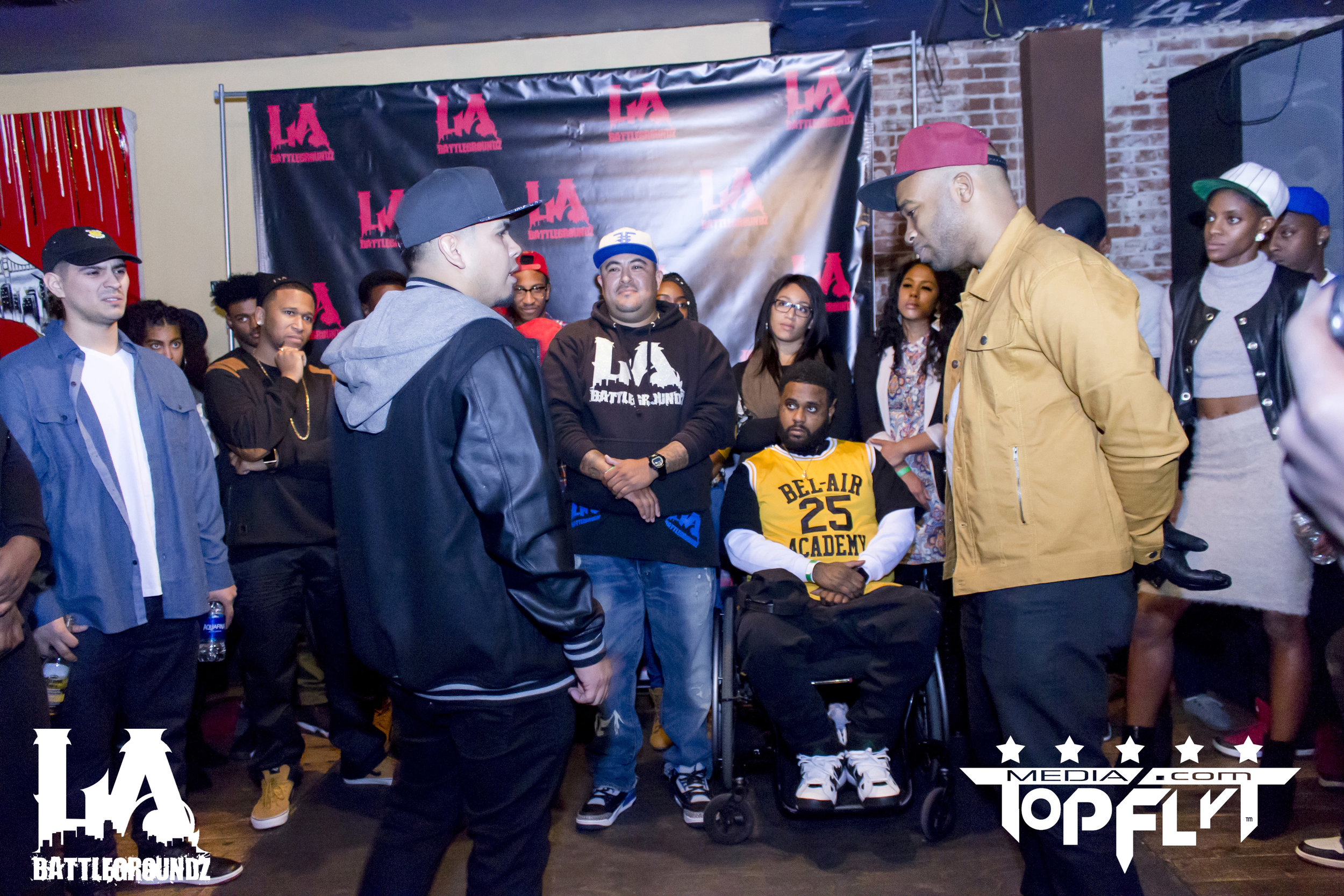 LA Battlegroundz - Decembarfest - The Christening_42.jpg