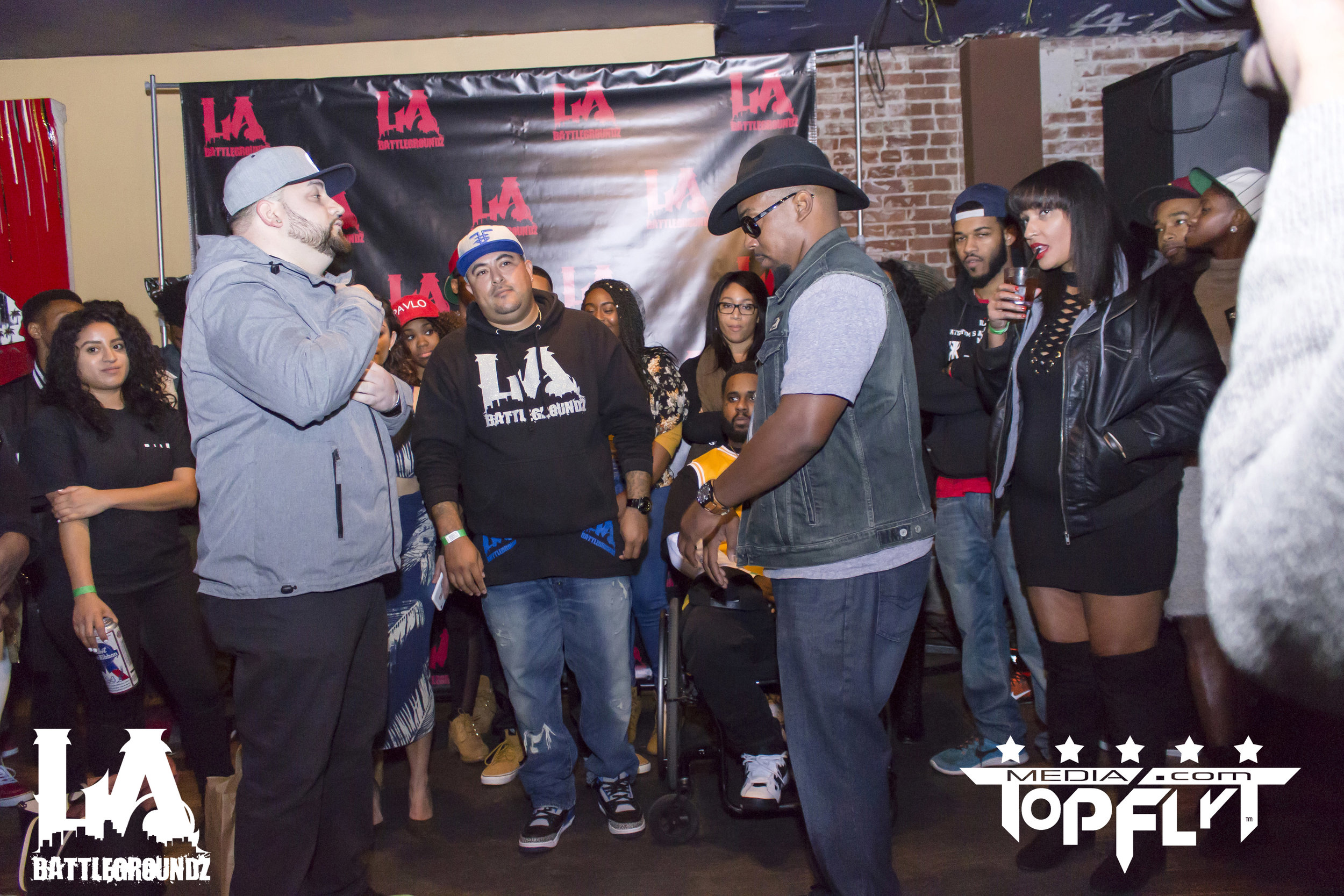 LA Battlegroundz - Decembarfest - The Christening_43.jpg