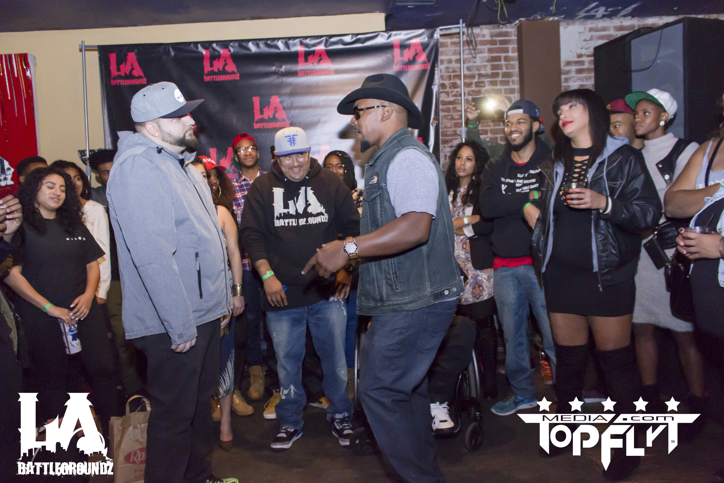 LA Battlegroundz - Decembarfest - The Christening_45.jpg