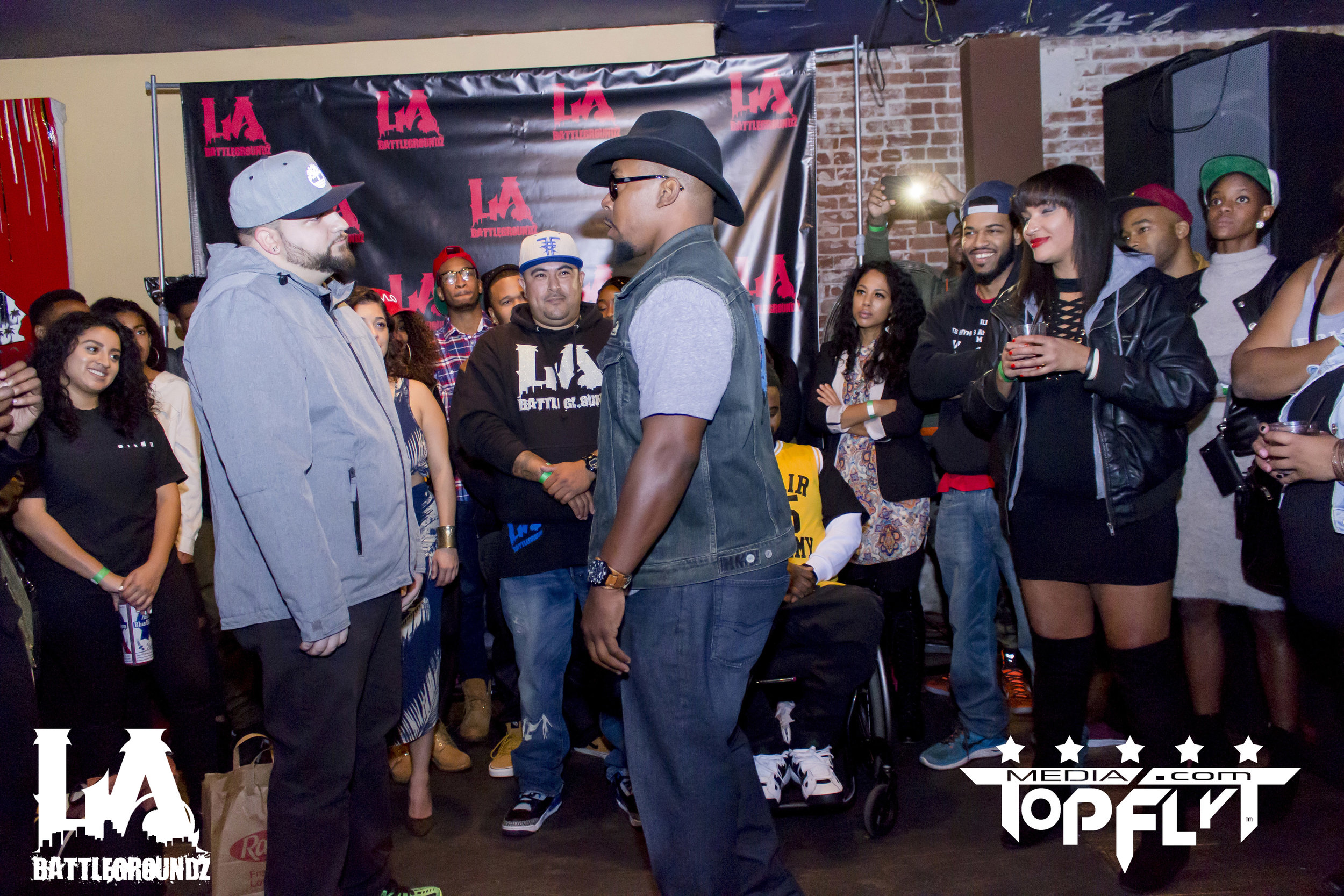 LA Battlegroundz - Decembarfest - The Christening_44.jpg