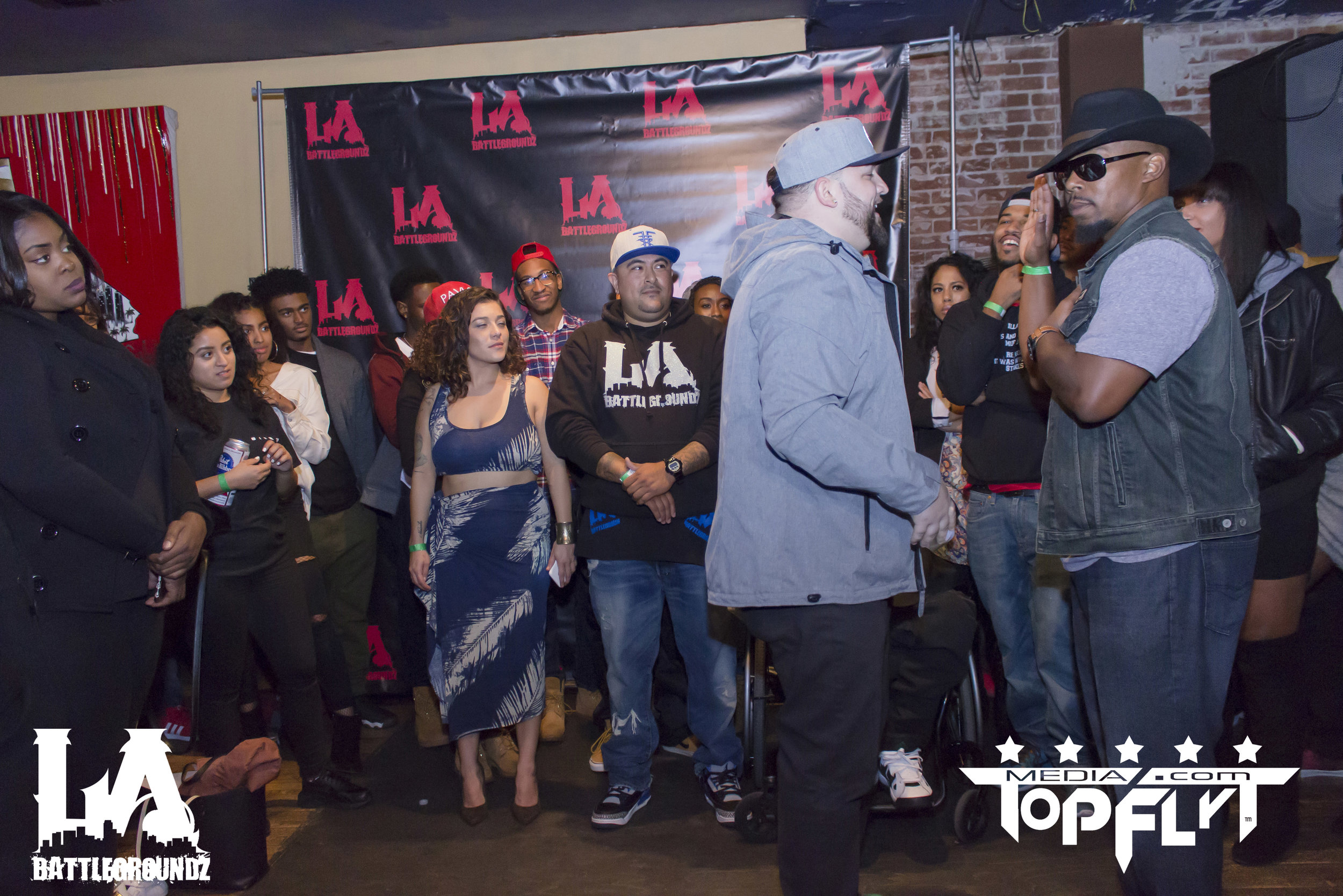 LA Battlegroundz - Decembarfest - The Christening_50.jpg