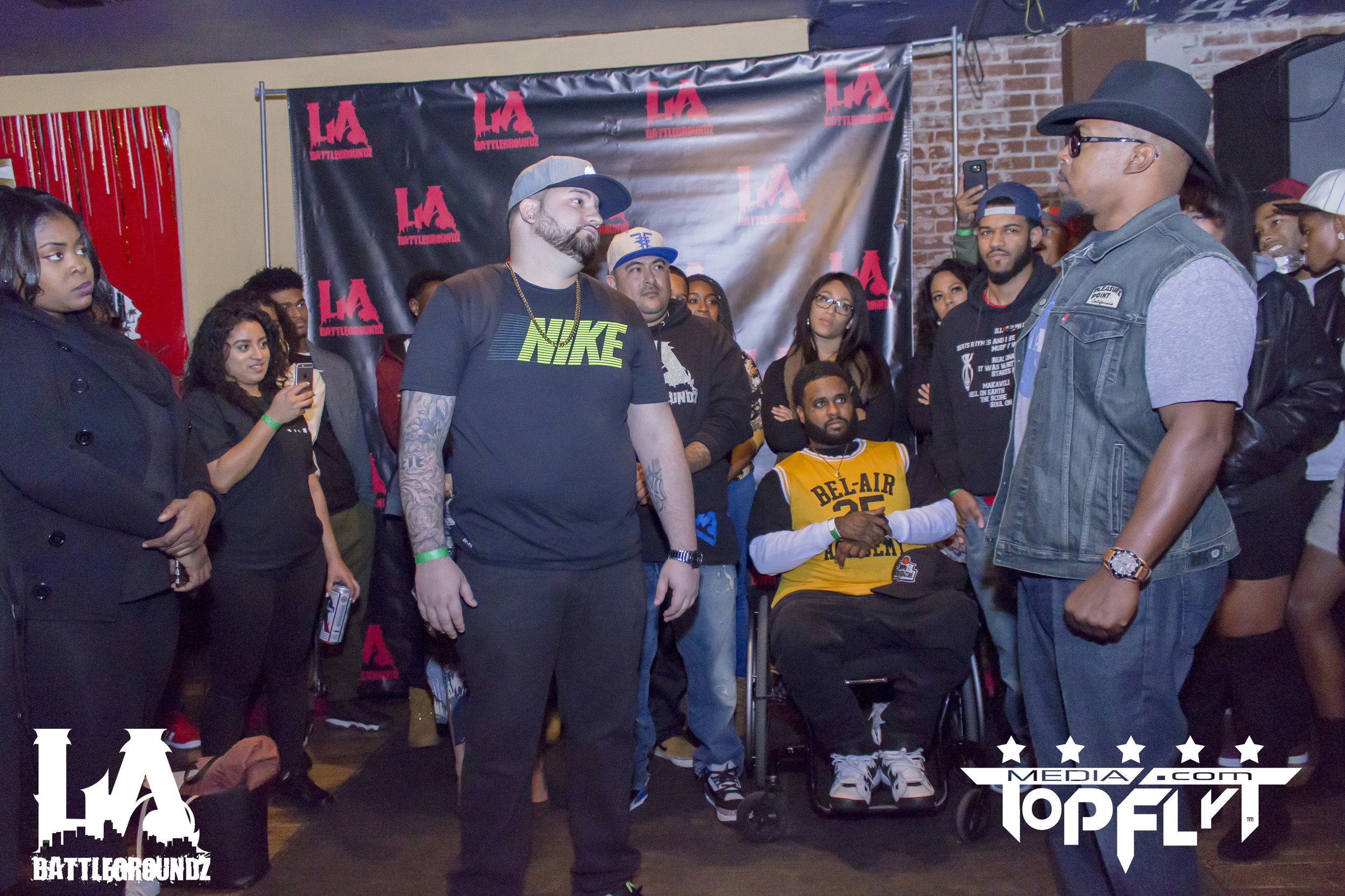 LA Battlegroundz - Decembarfest - The Christening_52.jpg