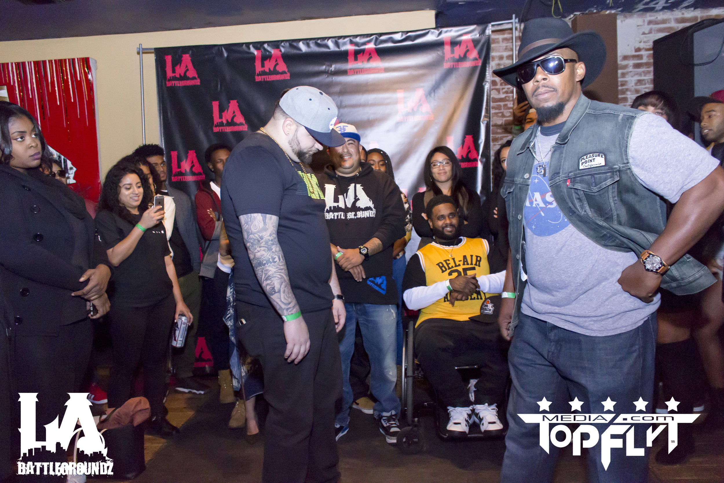 LA Battlegroundz - Decembarfest - The Christening_53.jpg