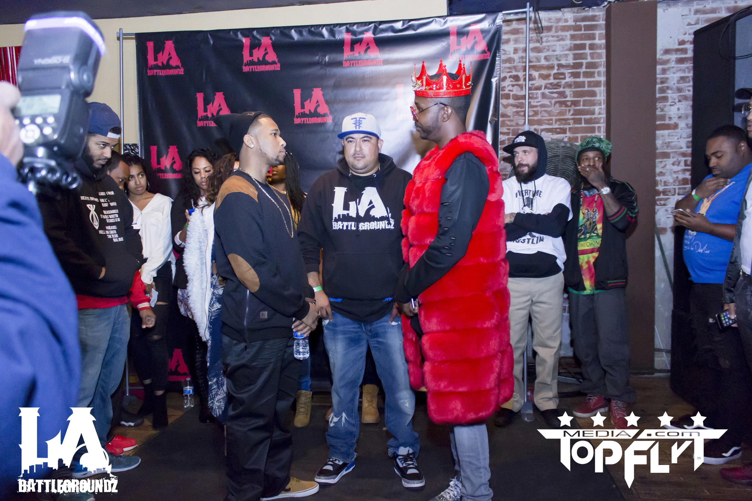LA Battlegroundz - Decembarfest - The Christening_54.jpg