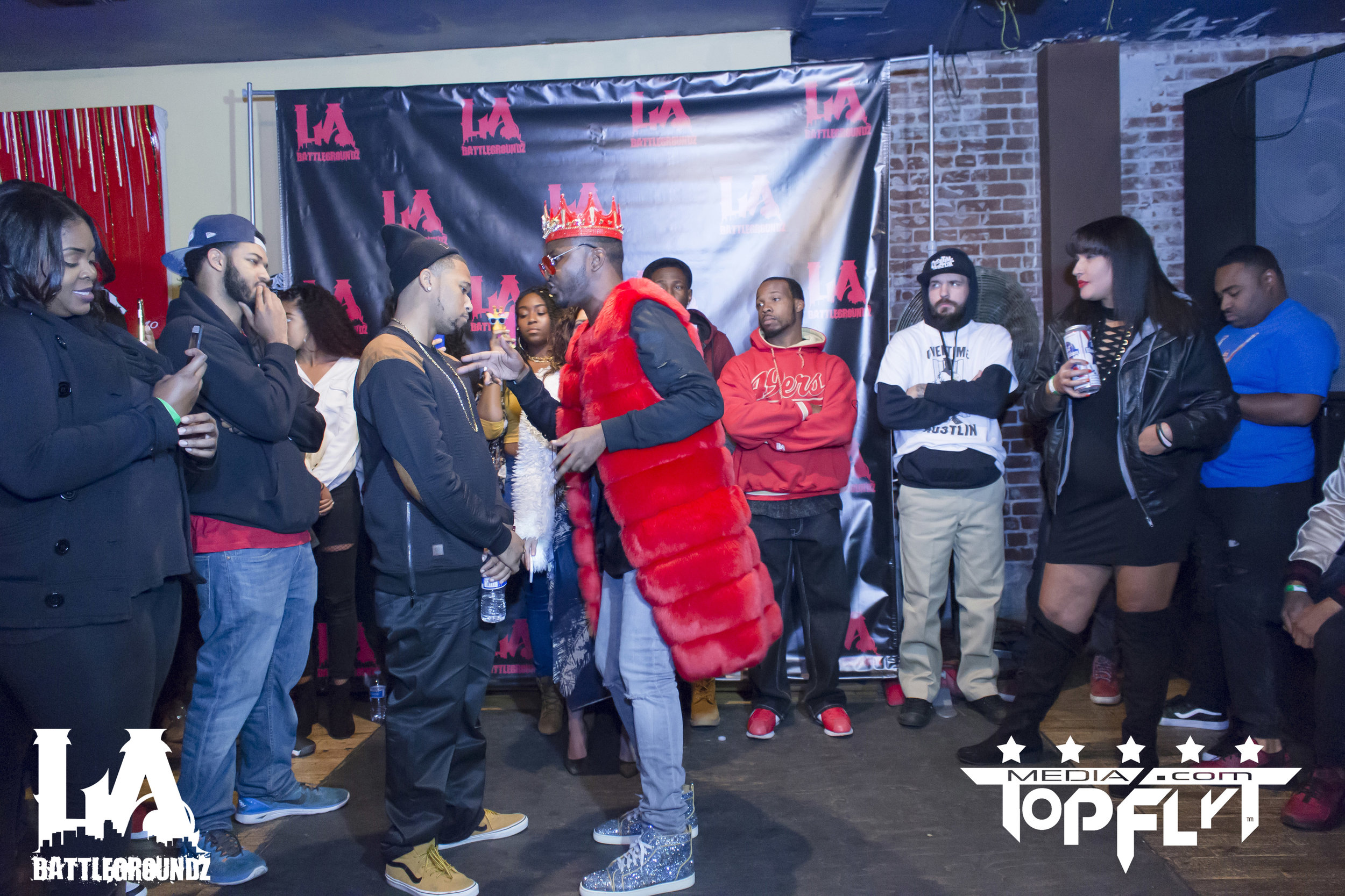 LA Battlegroundz - Decembarfest - The Christening_56.jpg