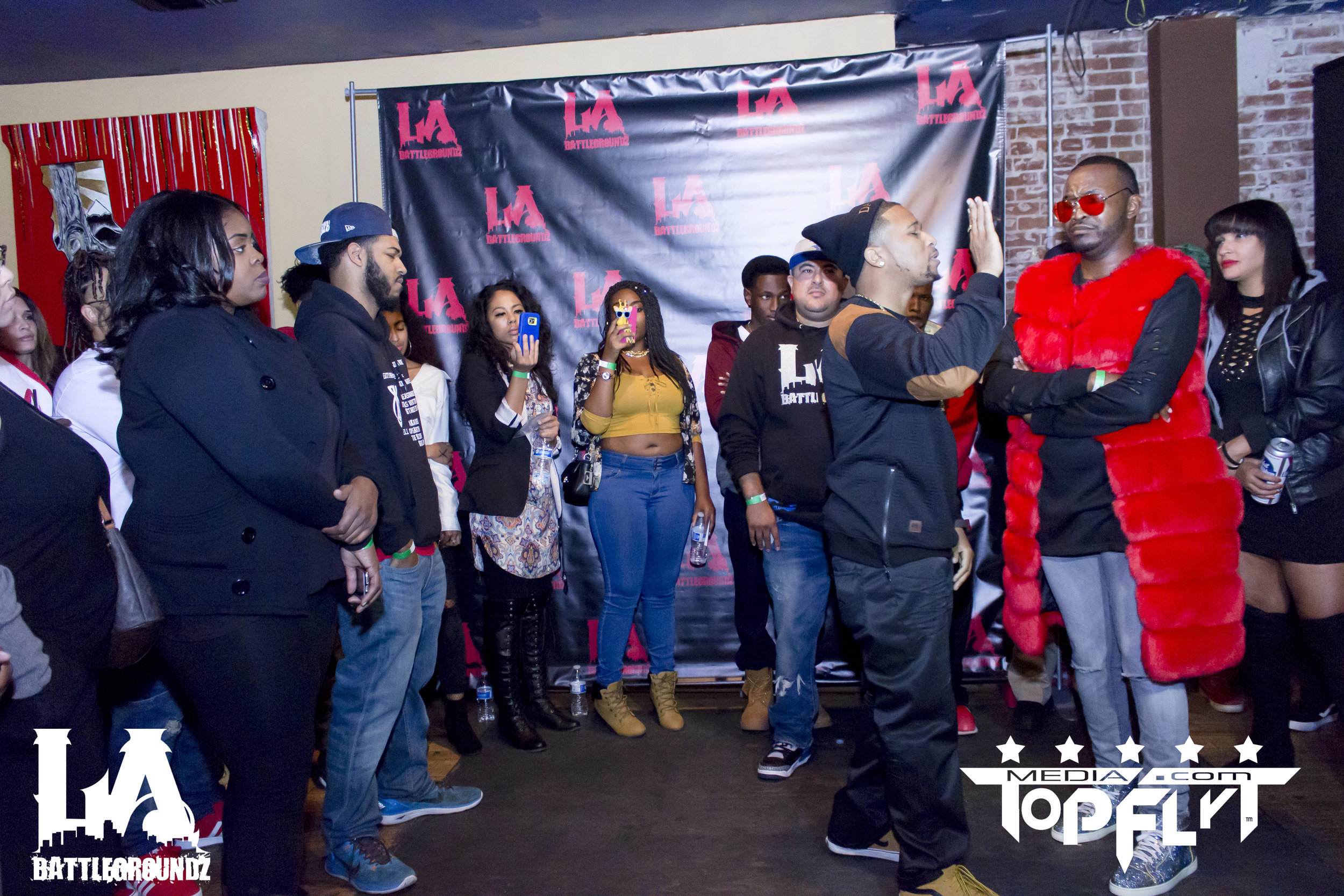 LA Battlegroundz - Decembarfest - The Christening_60.jpg