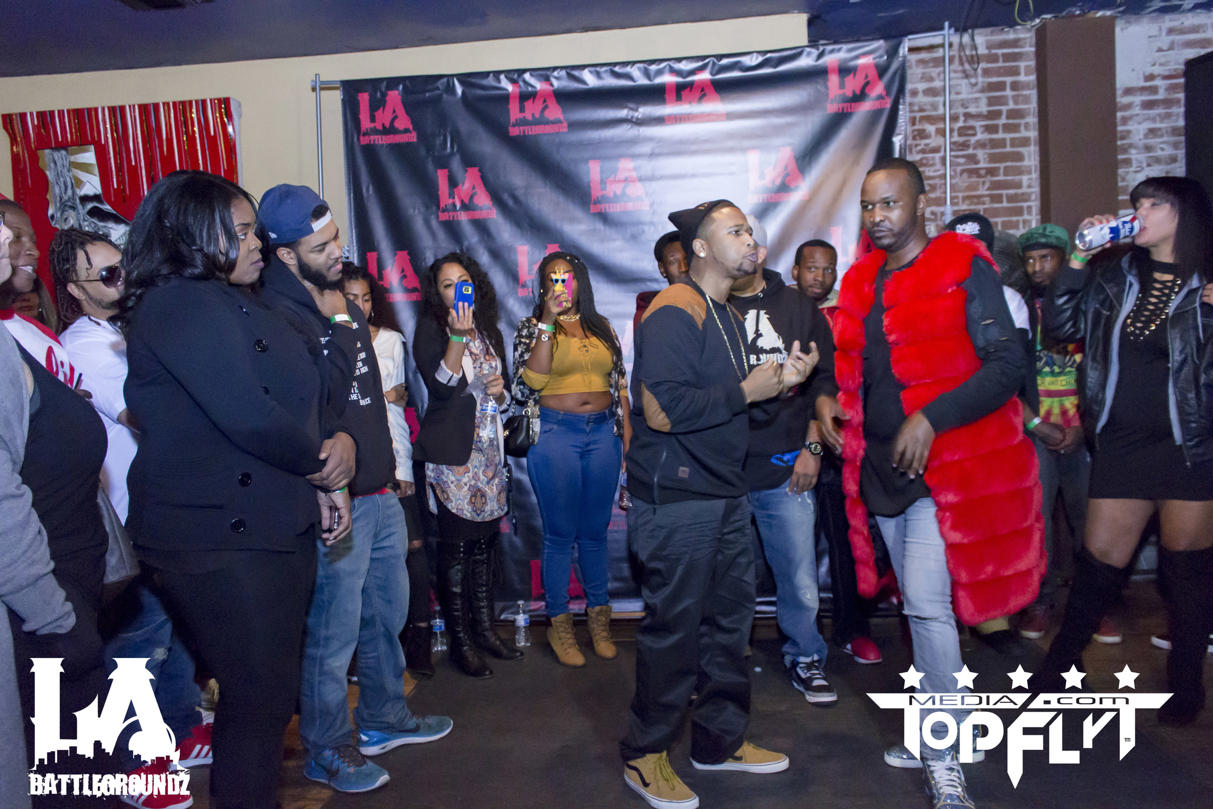 LA Battlegroundz - Decembarfest - The Christening_61.jpg