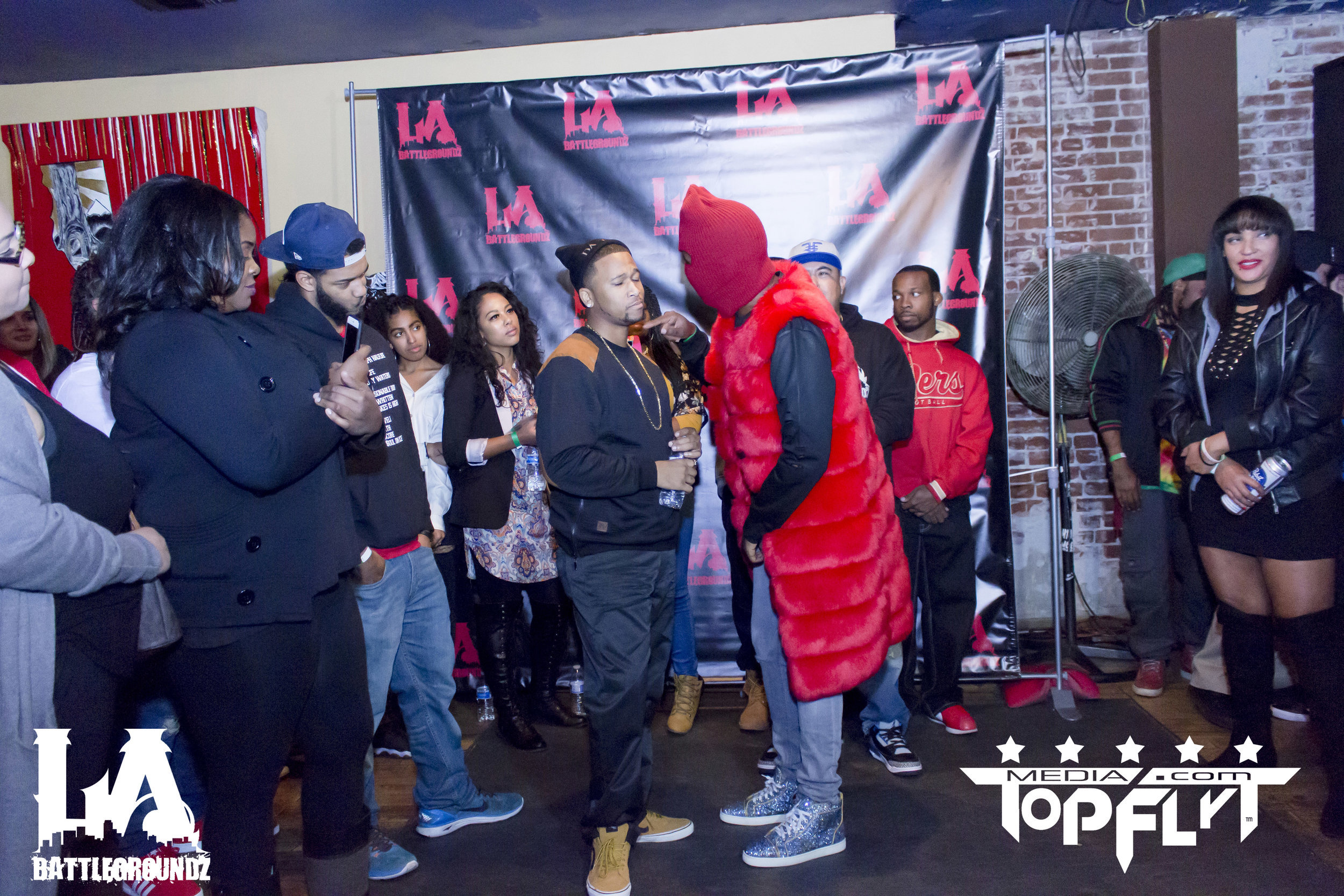 LA Battlegroundz - Decembarfest - The Christening_63.jpg