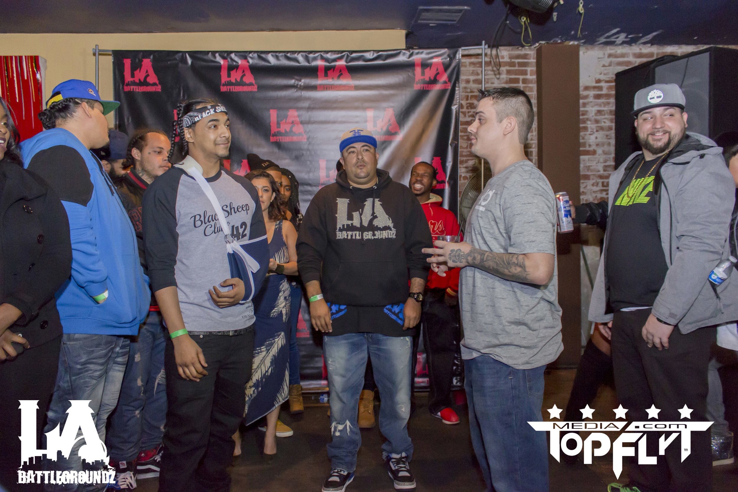 LA Battlegroundz - Decembarfest - The Christening_66.jpg