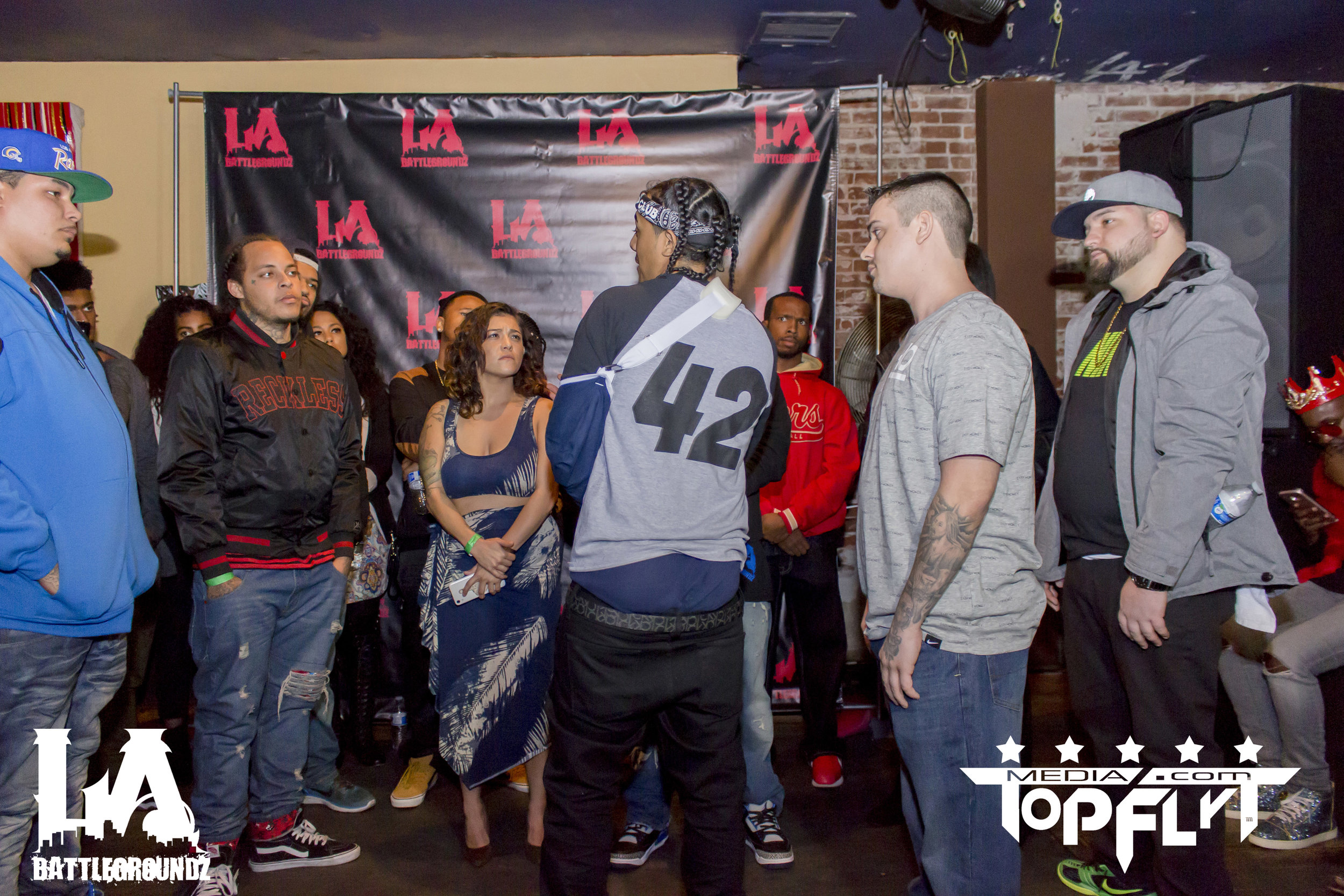 LA Battlegroundz - Decembarfest - The Christening_68.jpg