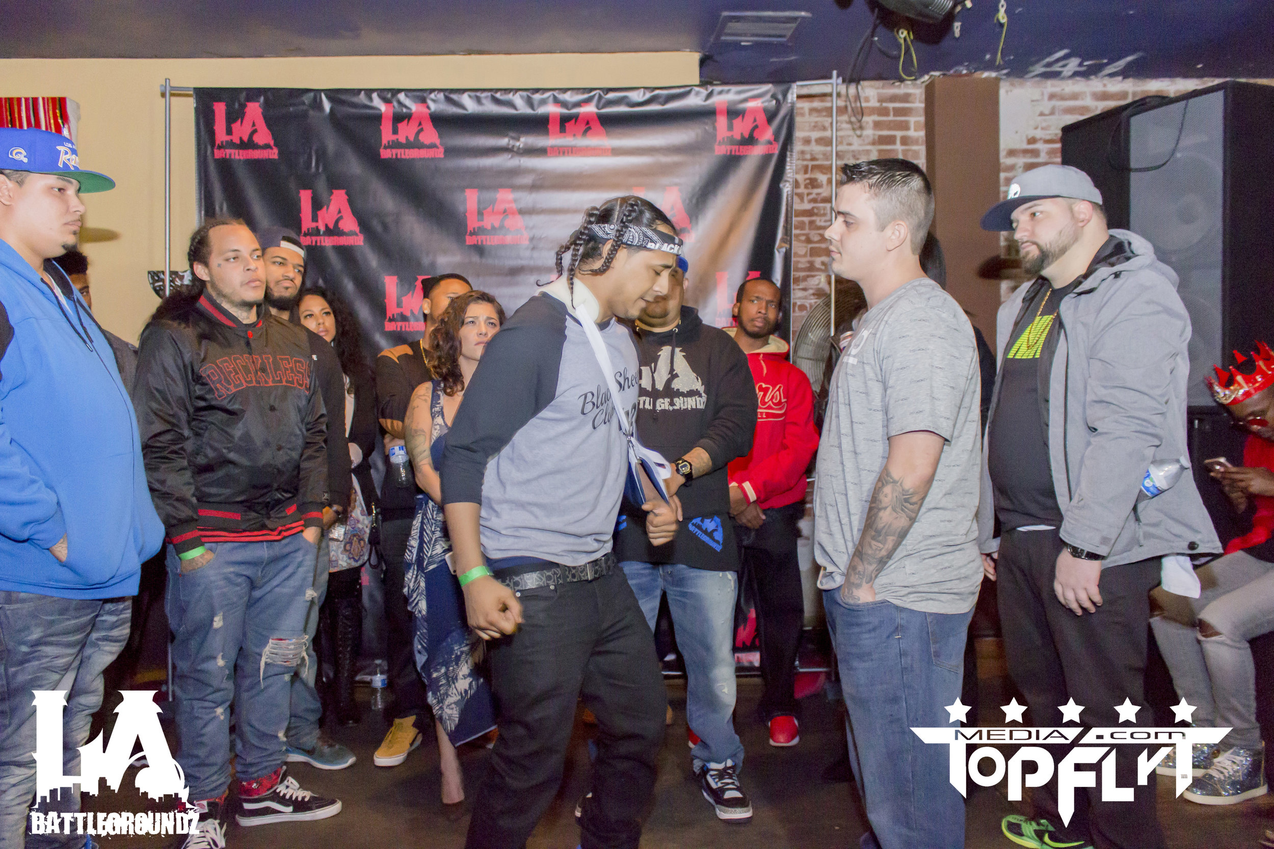 LA Battlegroundz - Decembarfest - The Christening_69.jpg