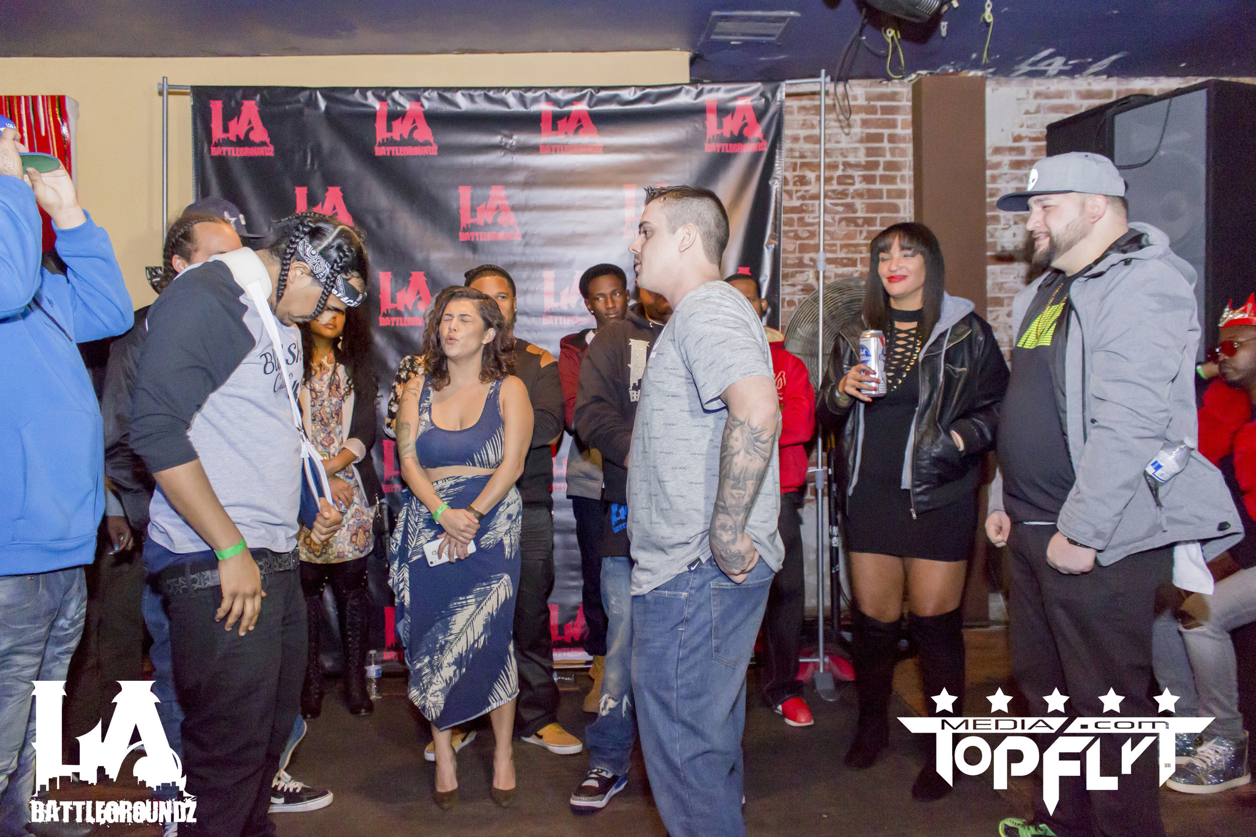 LA Battlegroundz - Decembarfest - The Christening_70.jpg