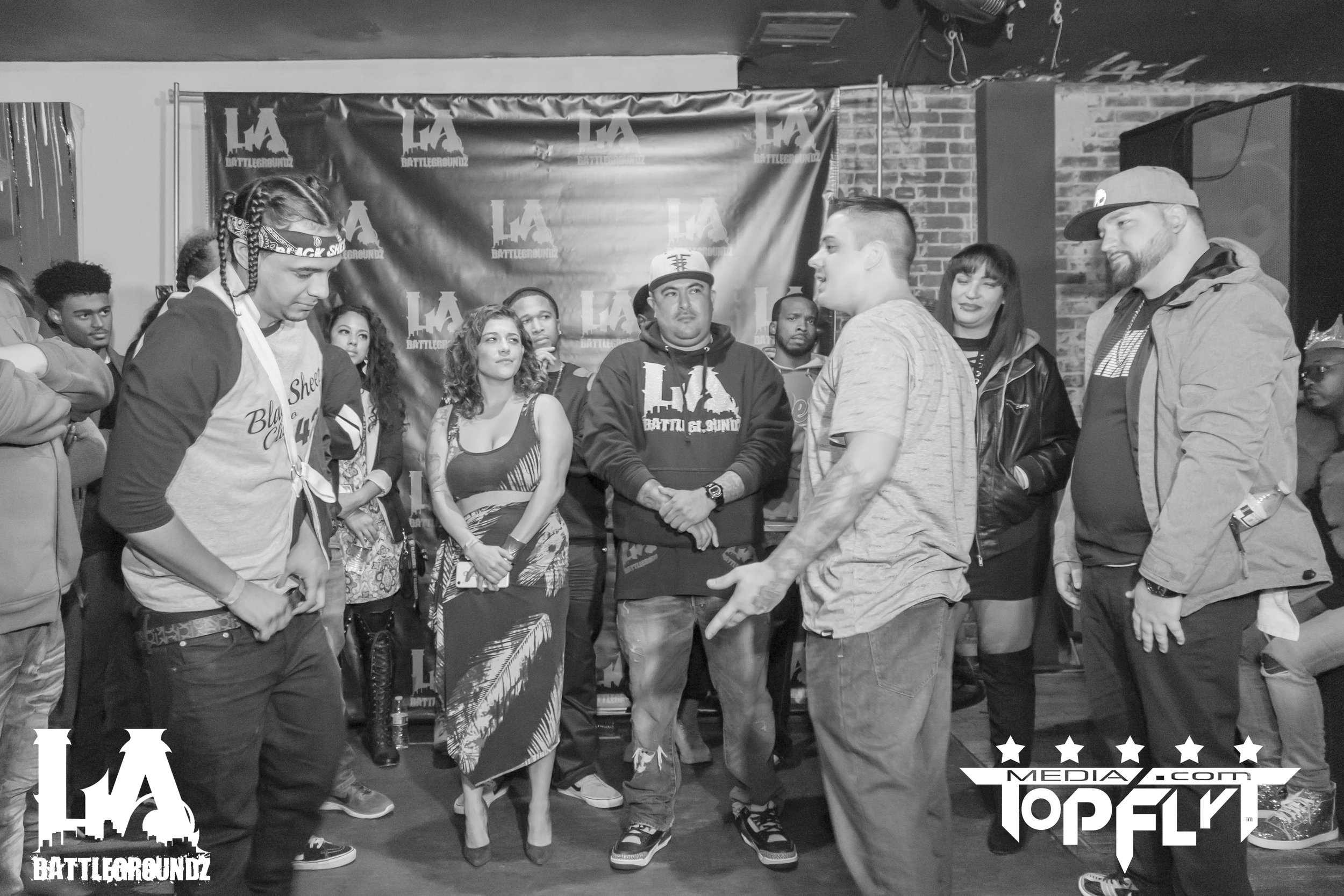 LA Battlegroundz - Decembarfest - The Christening_72.jpg