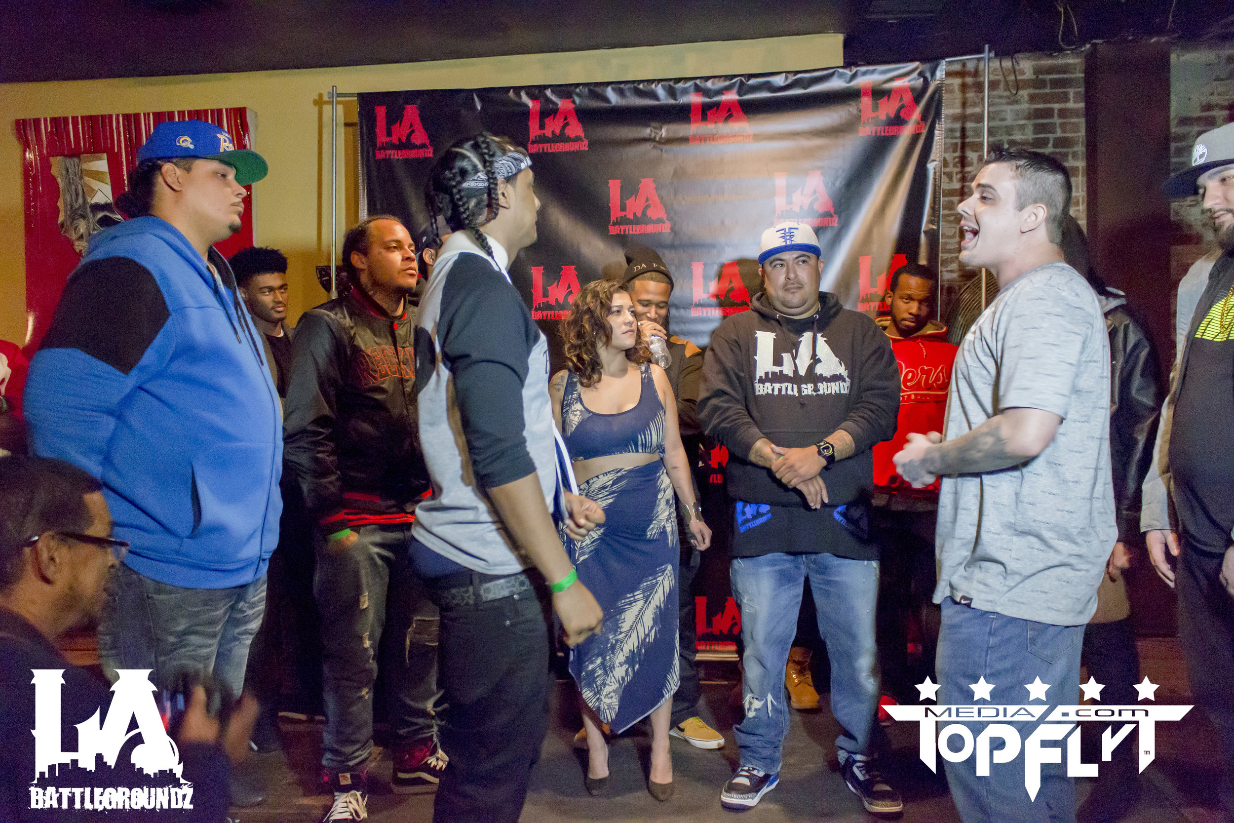 LA Battlegroundz - Decembarfest - The Christening_73.jpg