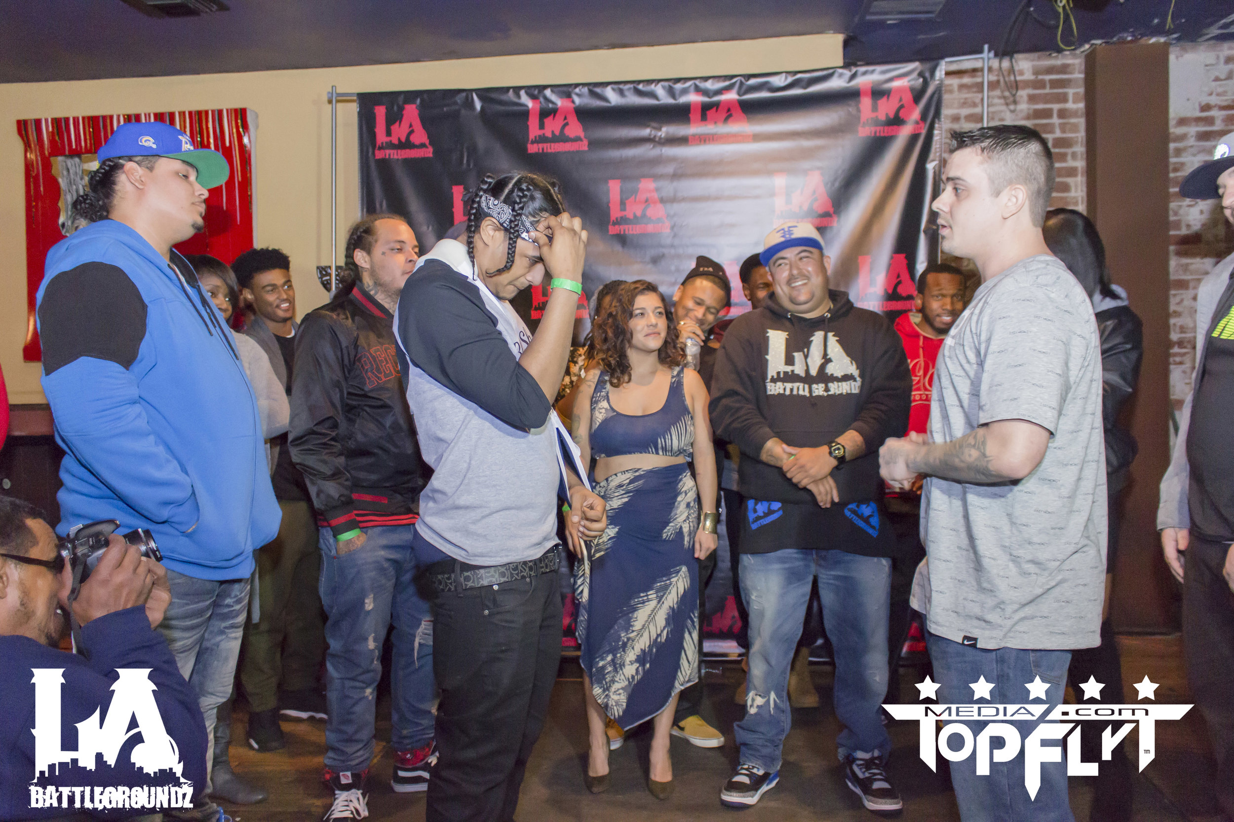 LA Battlegroundz - Decembarfest - The Christening_74.jpg