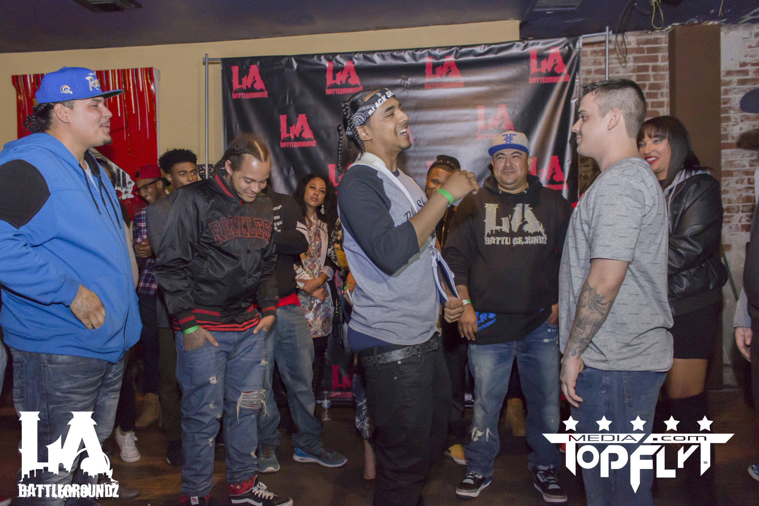 LA Battlegroundz - Decembarfest - The Christening_81.jpg